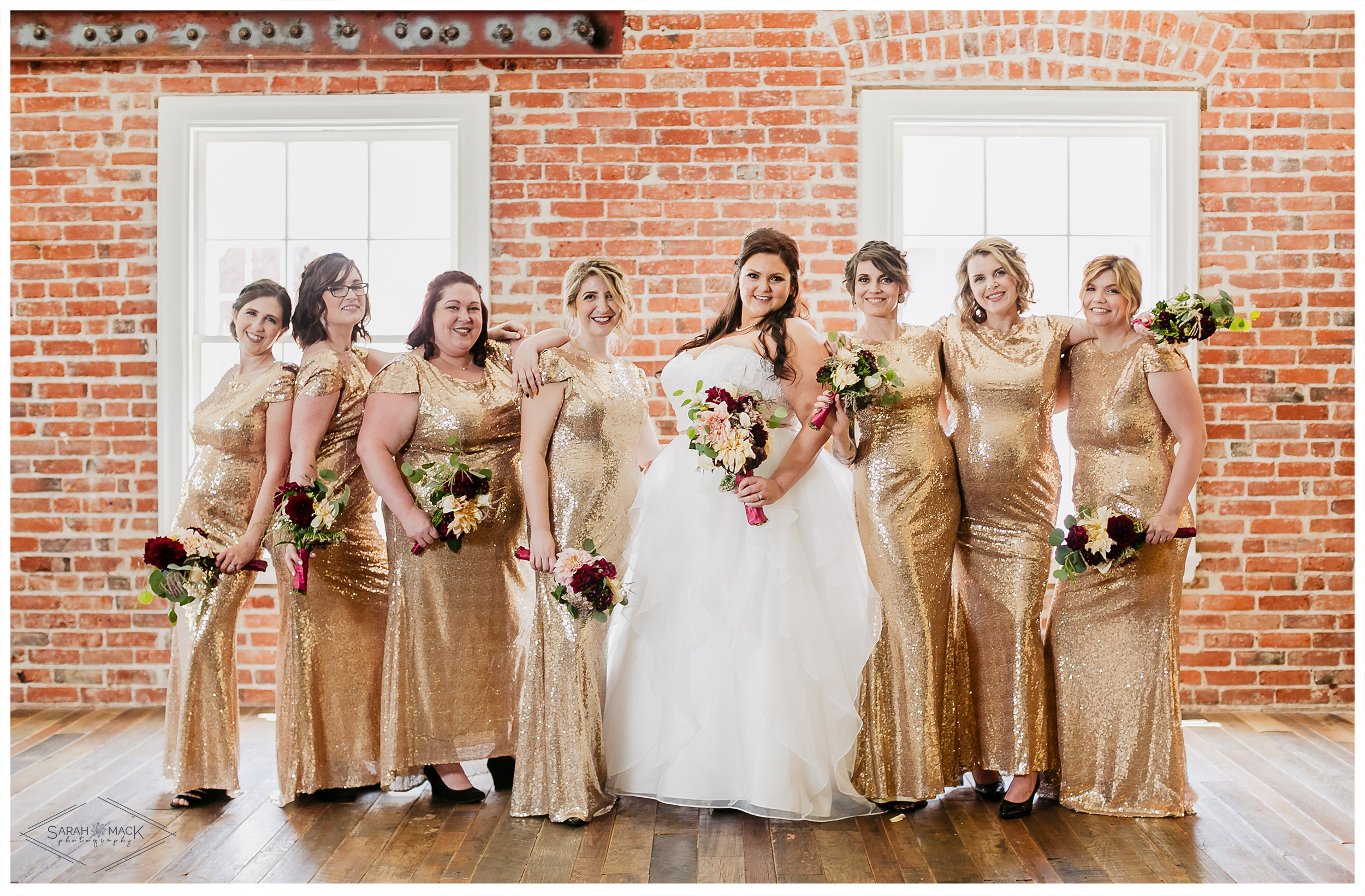 RF-Estate-on-Second-Santa-Ana-Wedding-Photography-19.jpg
