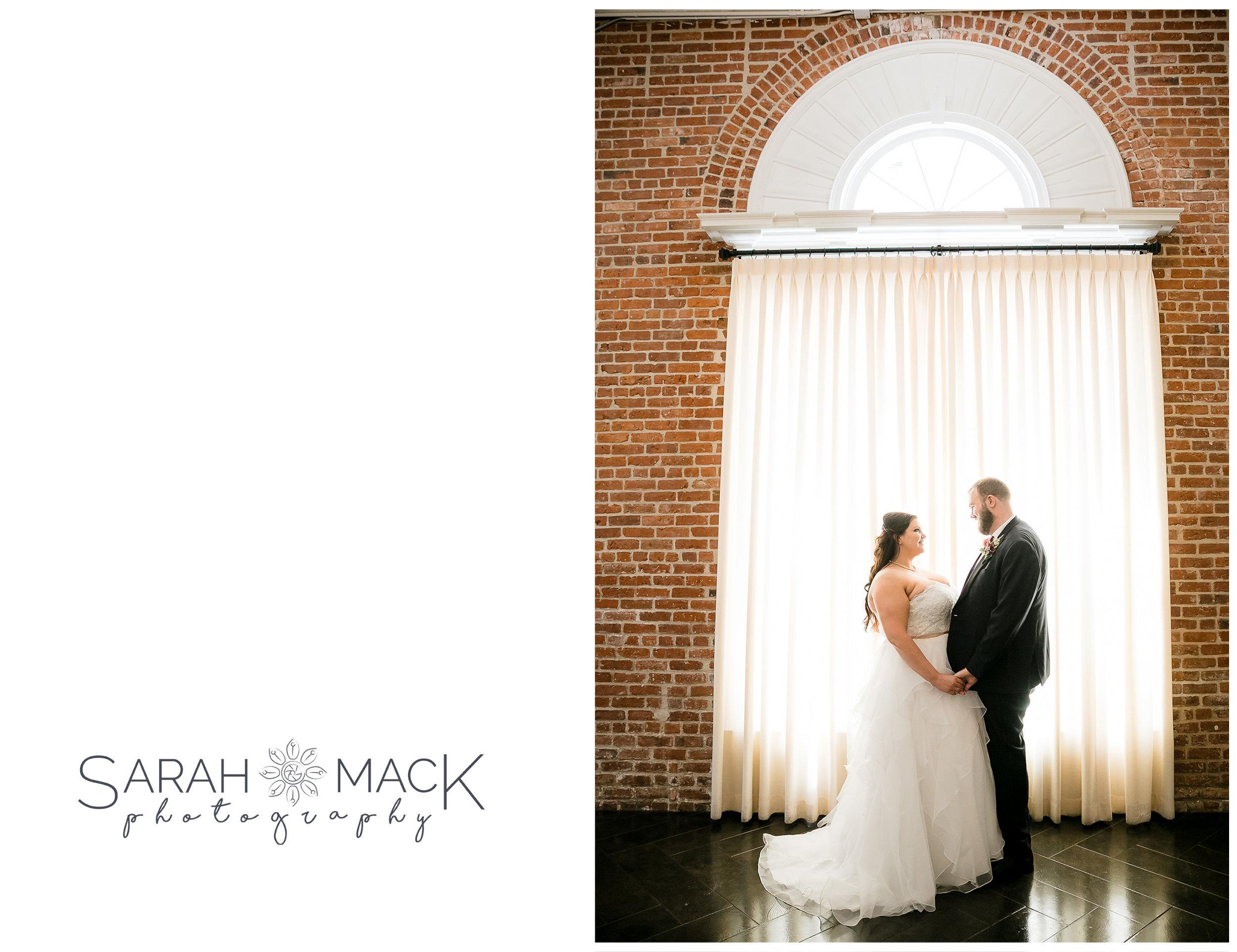 RF-Estate-on-Second-Santa-Ana-Wedding-Photography-21.jpg