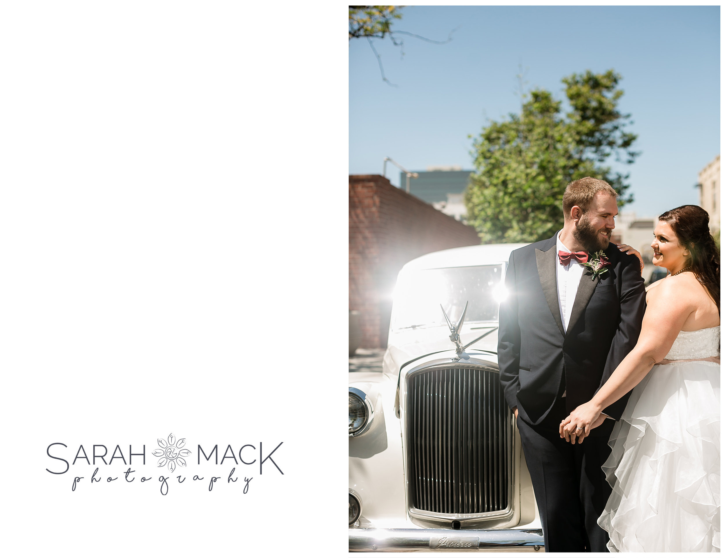 RF-Estate-on-Second-Santa-Ana-Wedding-Photography-25.jpg