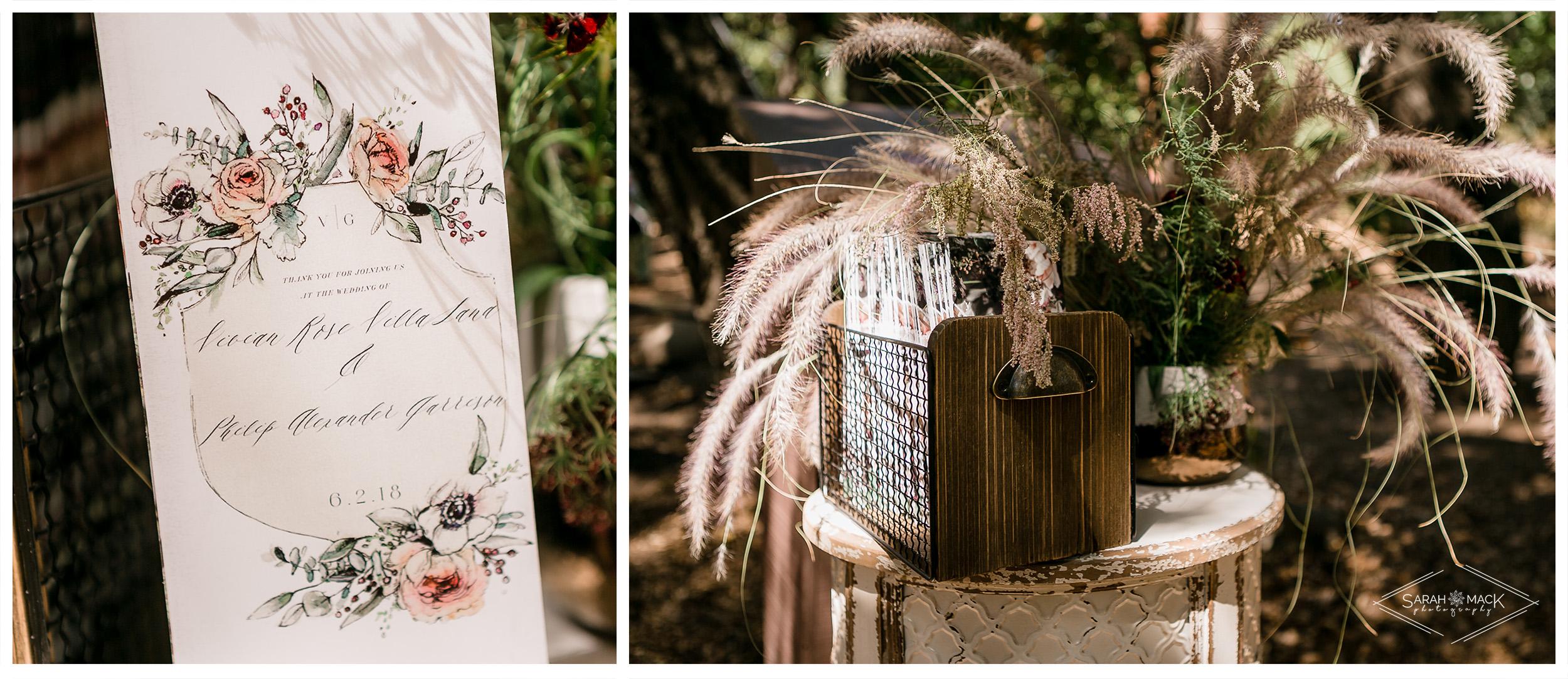 RF-Estate-on-Second-Santa-Ana-Wedding-Photography-26.jpg