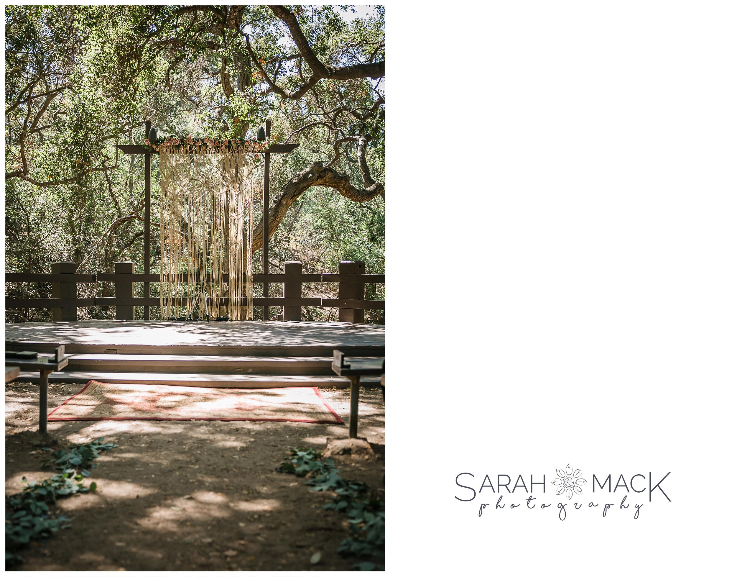 RF-Estate-on-Second-Santa-Ana-Wedding-Photography-27.jpg