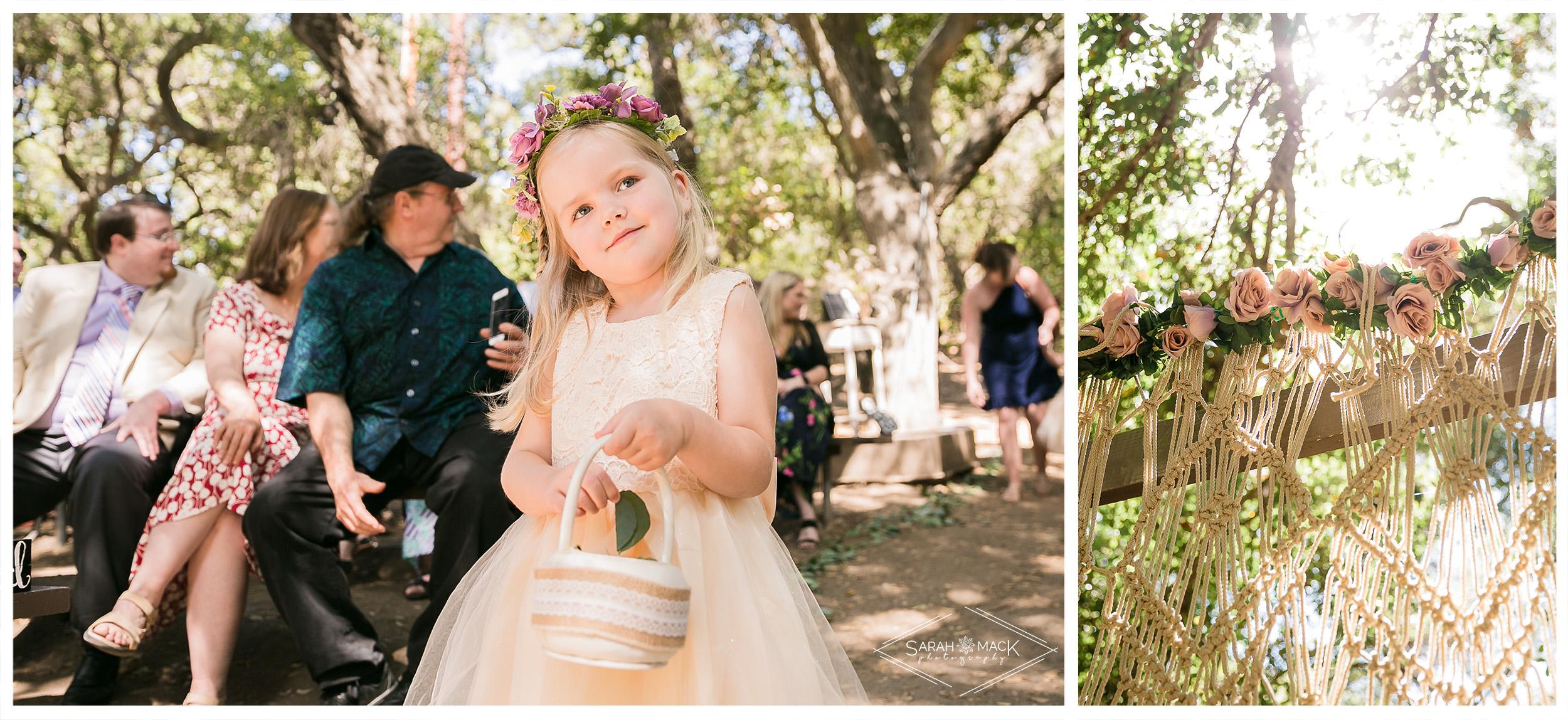 RF-Estate-on-Second-Santa-Ana-Wedding-Photography-28.jpg