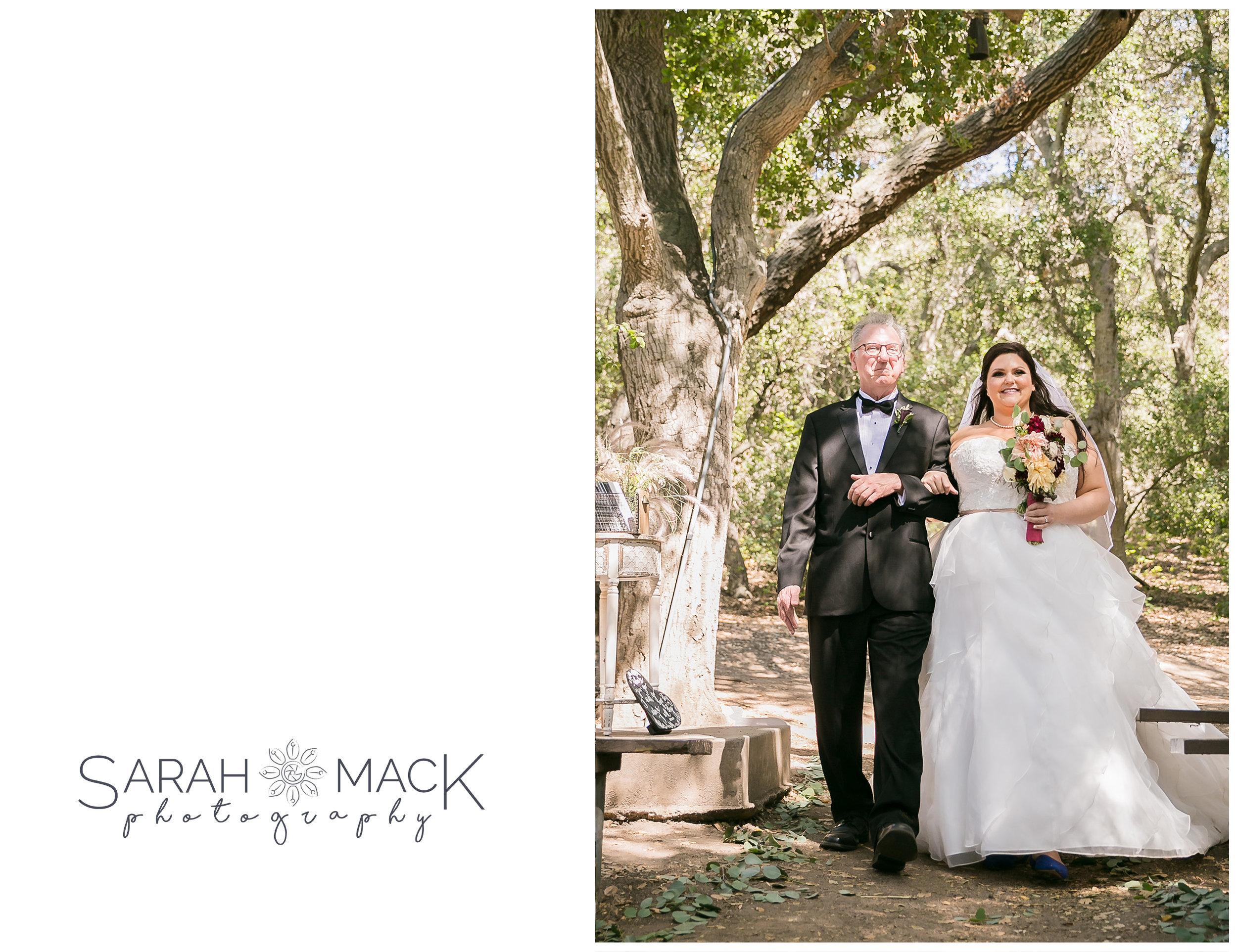 RF-Estate-on-Second-Santa-Ana-Wedding-Photography-29.jpg