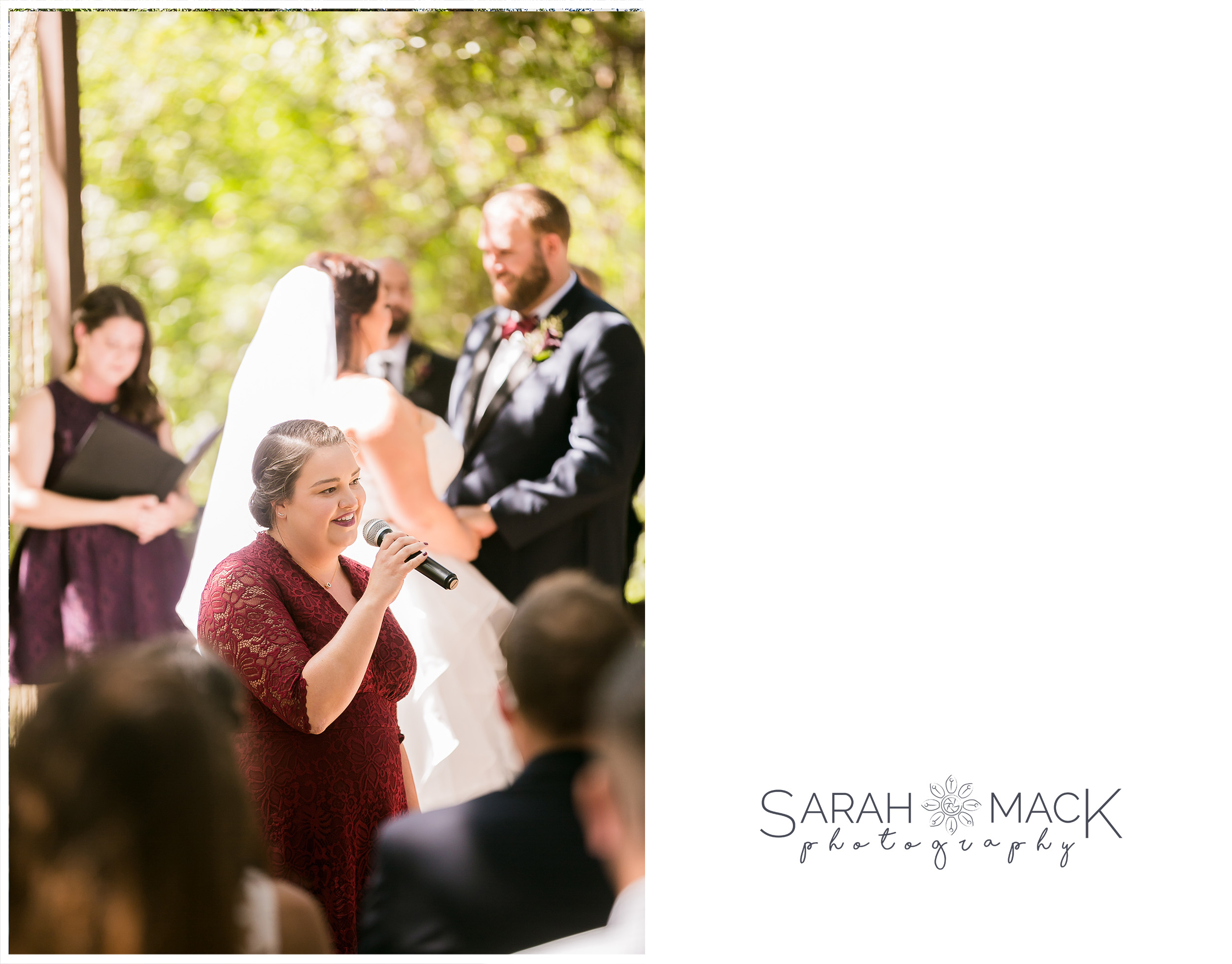 RF-Estate-on-Second-Santa-Ana-Wedding-Photography-31.jpg