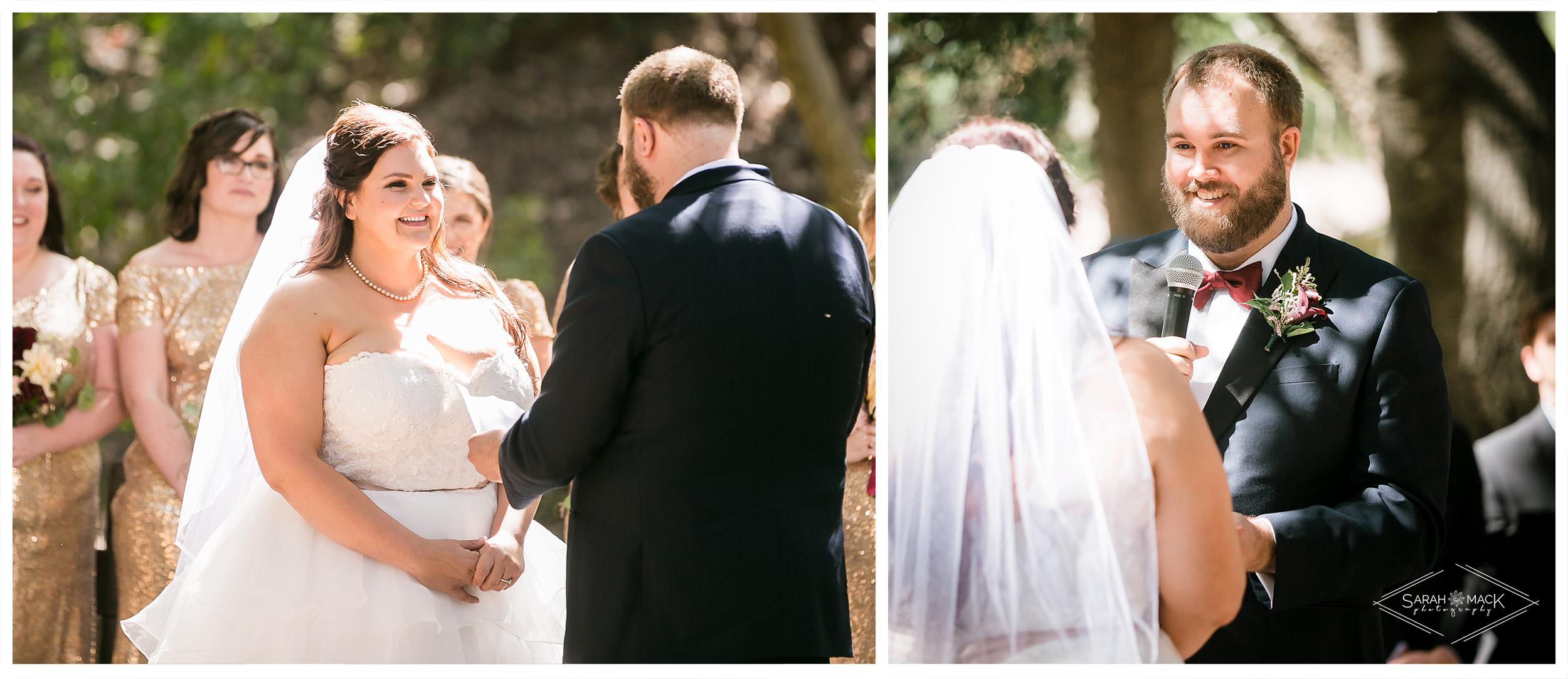 RF-Estate-on-Second-Santa-Ana-Wedding-Photography-32.jpg