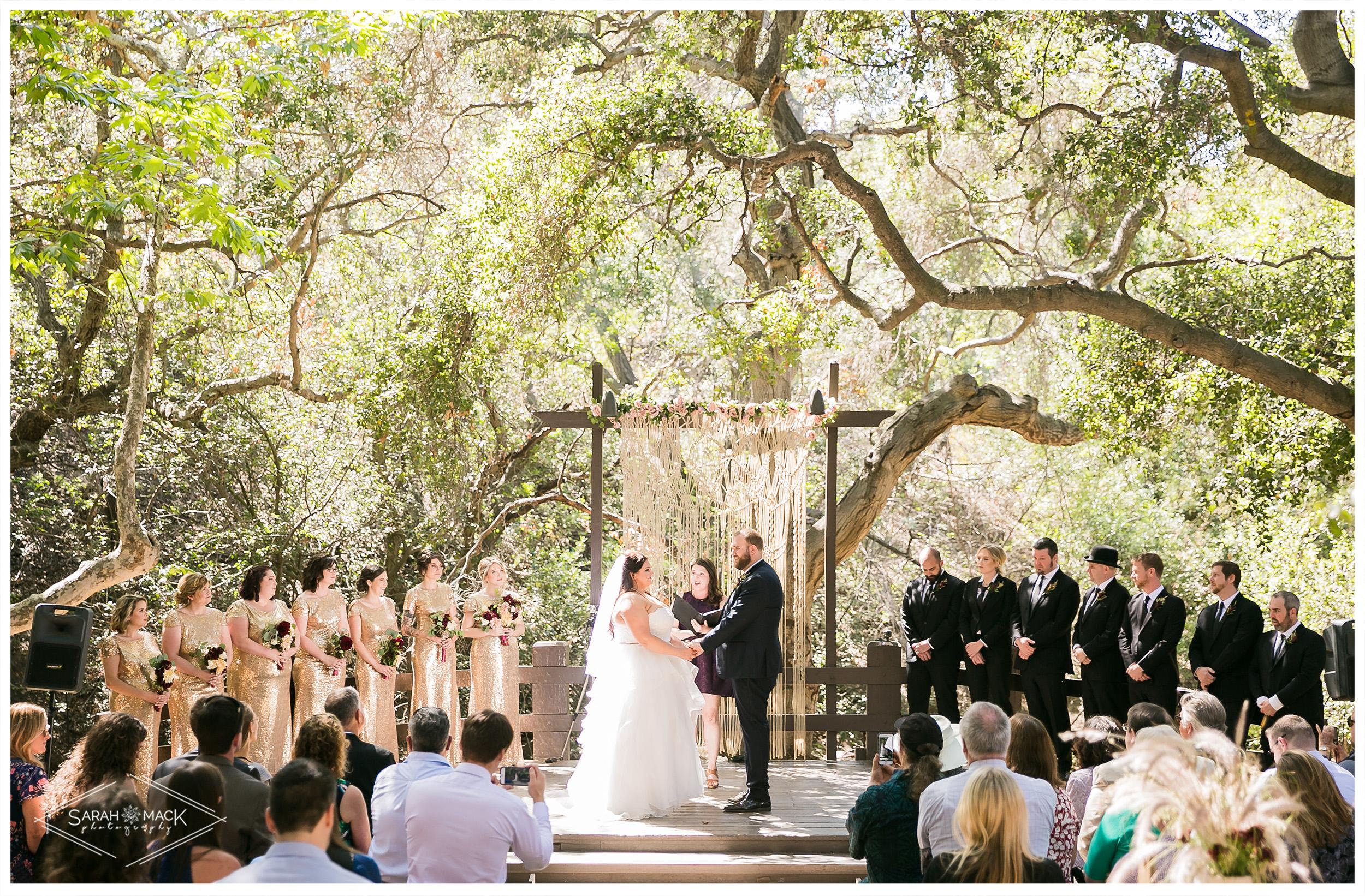 RF-Estate-on-Second-Santa-Ana-Wedding-Photography-30.jpg