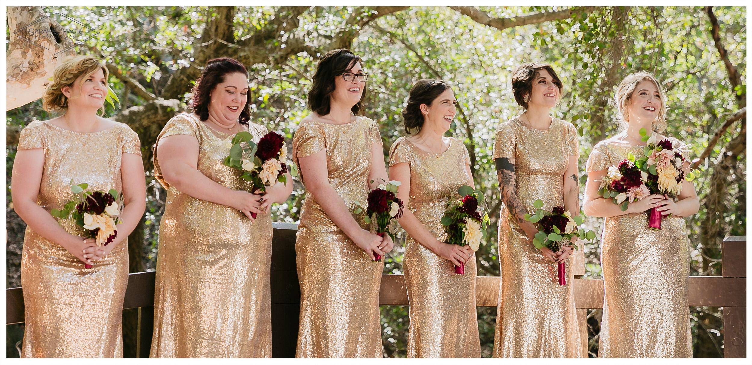 RF-Estate-on-Second-Santa-Ana-Wedding-Photography-34.jpg