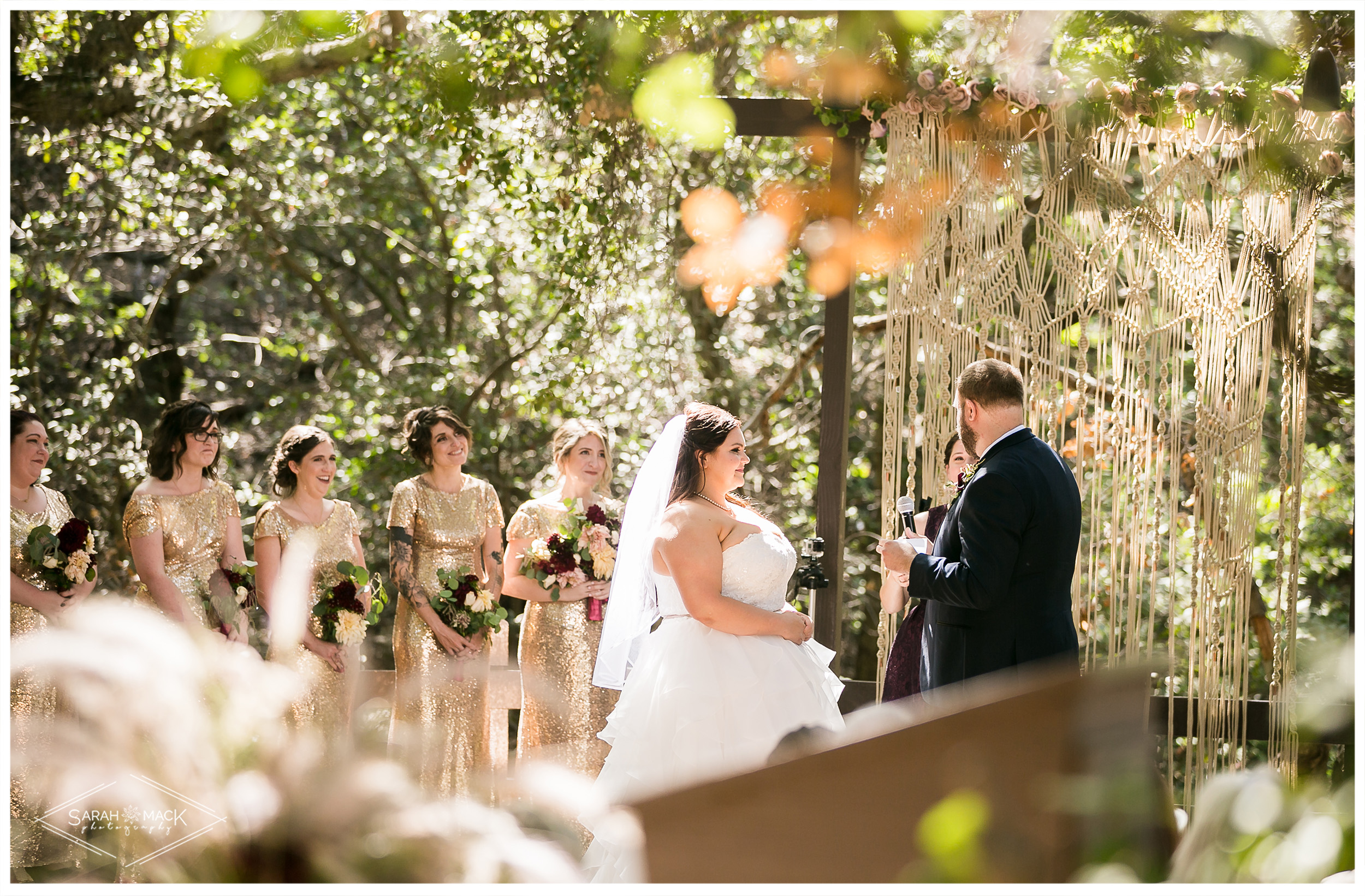 RF-Estate-on-Second-Santa-Ana-Wedding-Photography-33.jpg