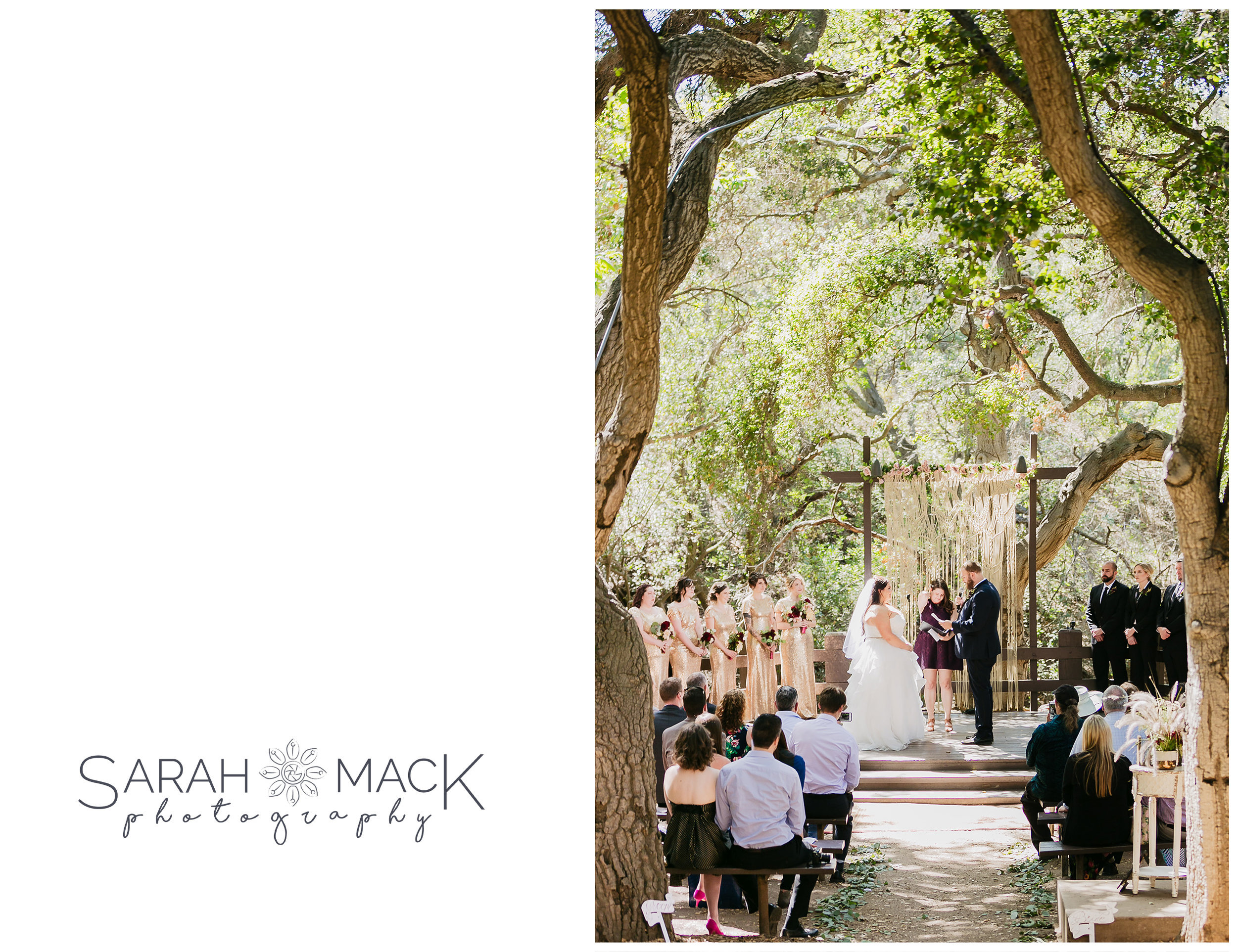 RF-Estate-on-Second-Santa-Ana-Wedding-Photography-37.jpg