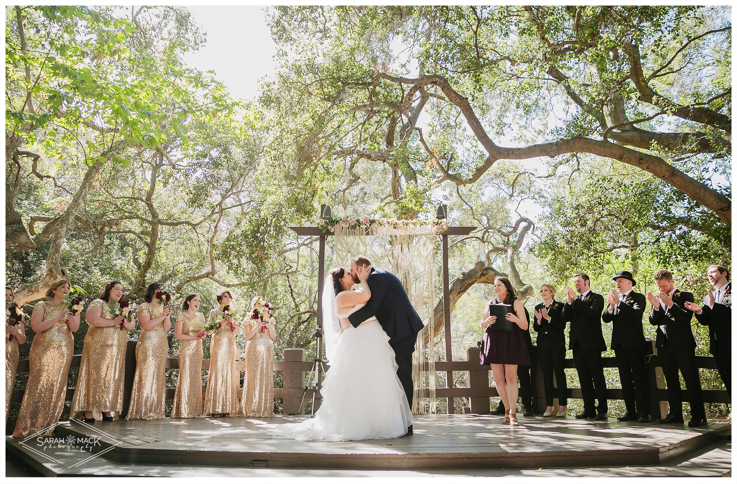 RF-Estate-on-Second-Santa-Ana-Wedding-Photography-38.jpg