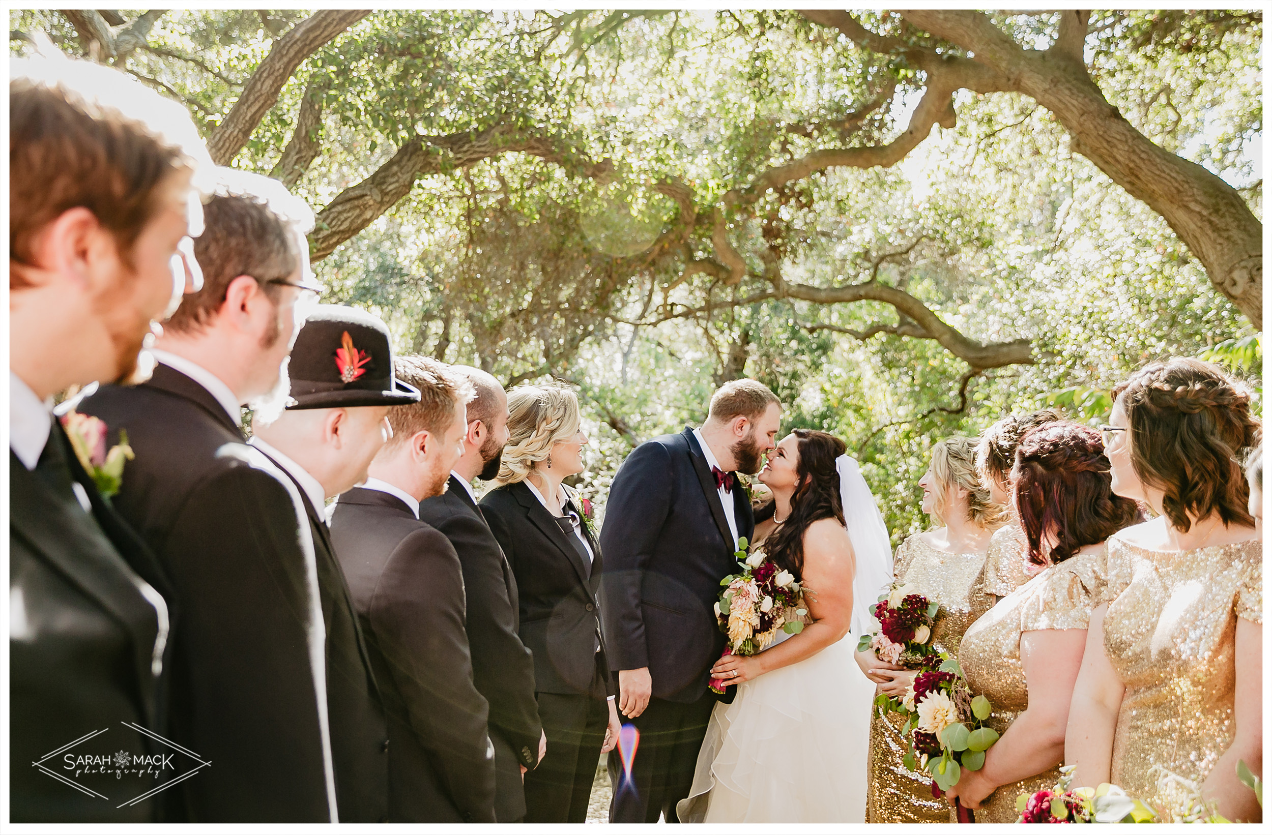 RF-Estate-on-Second-Santa-Ana-Wedding-Photography-40.jpg