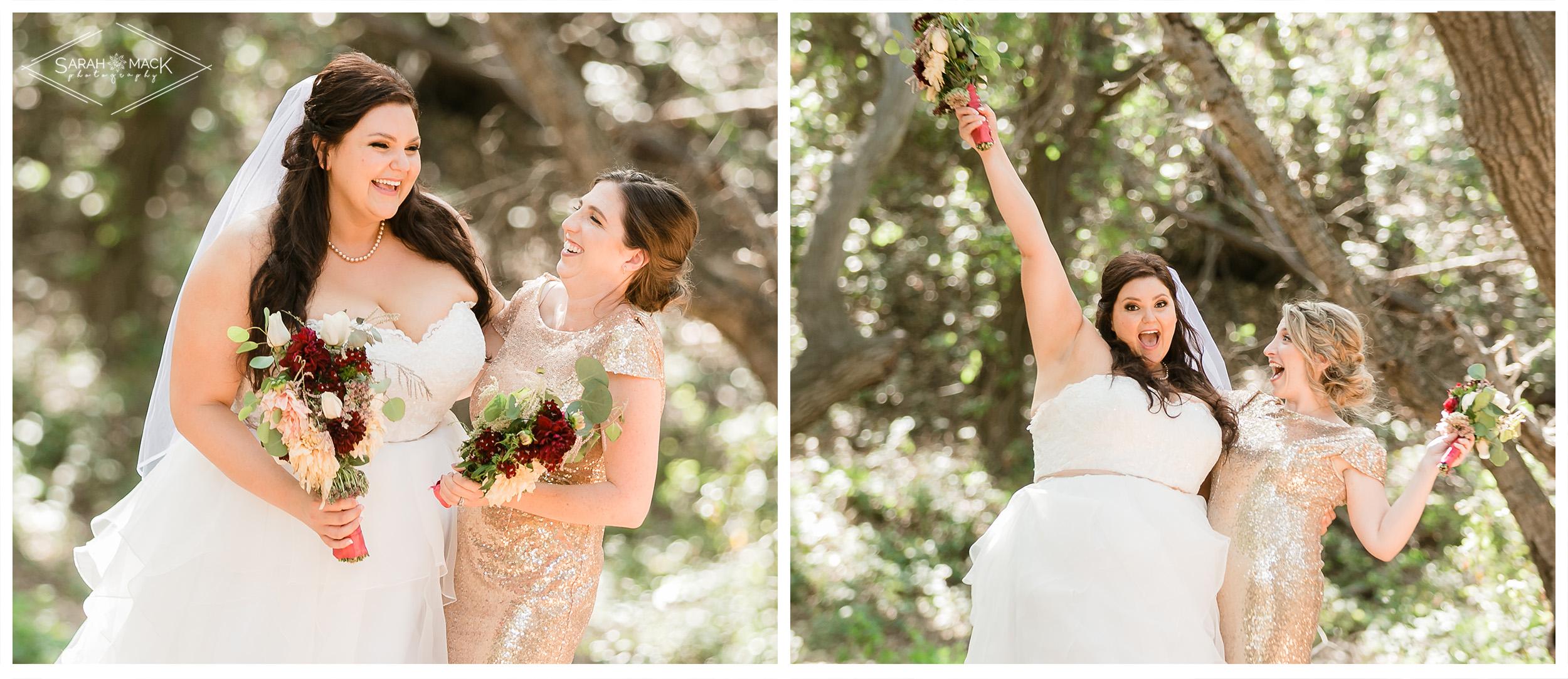 RF-Estate-on-Second-Santa-Ana-Wedding-Photography-41.jpg