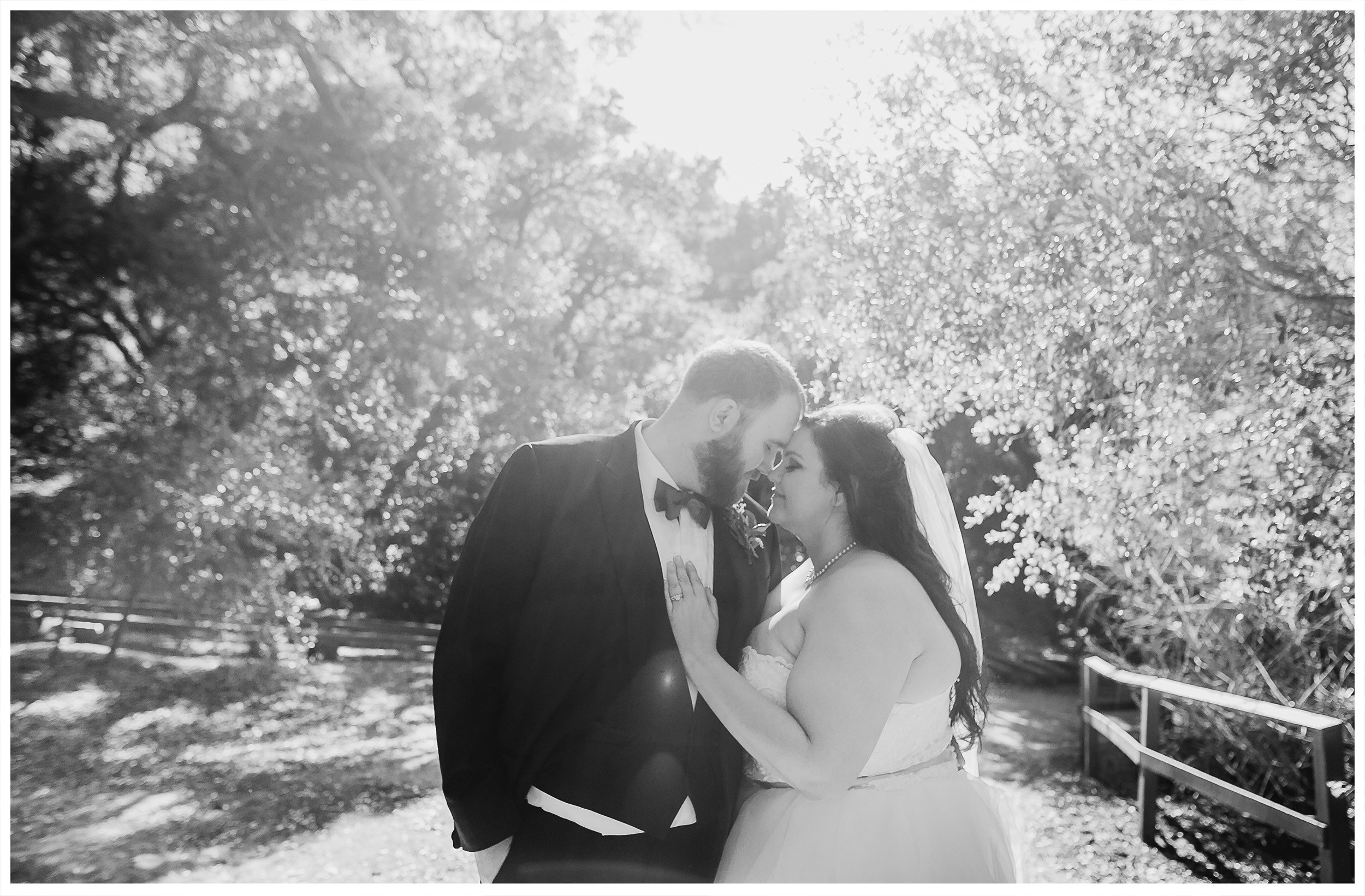 RF-Estate-on-Second-Santa-Ana-Wedding-Photography-44.jpg