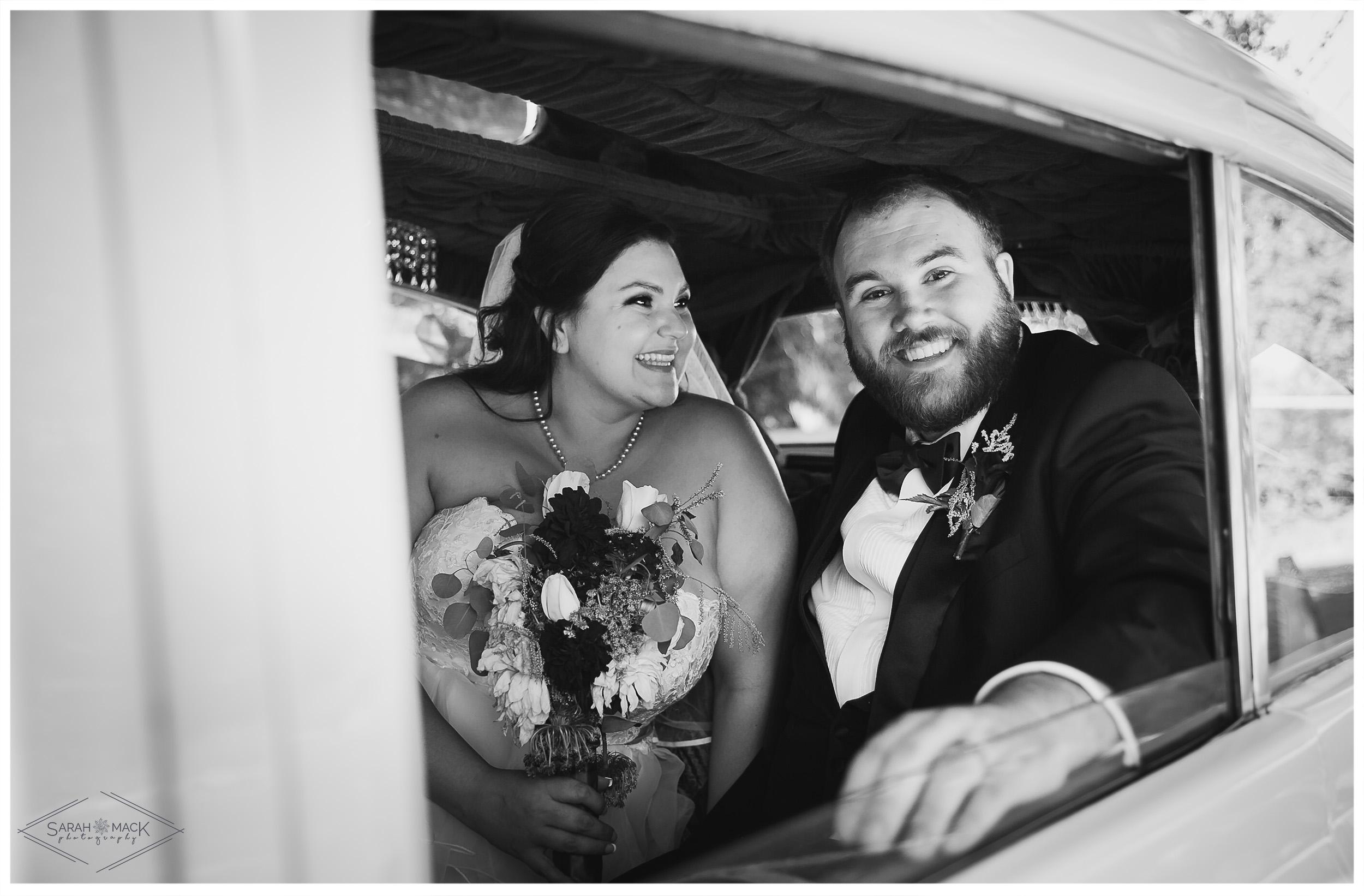 RF-Estate-on-Second-Santa-Ana-Wedding-Photography-46.jpg