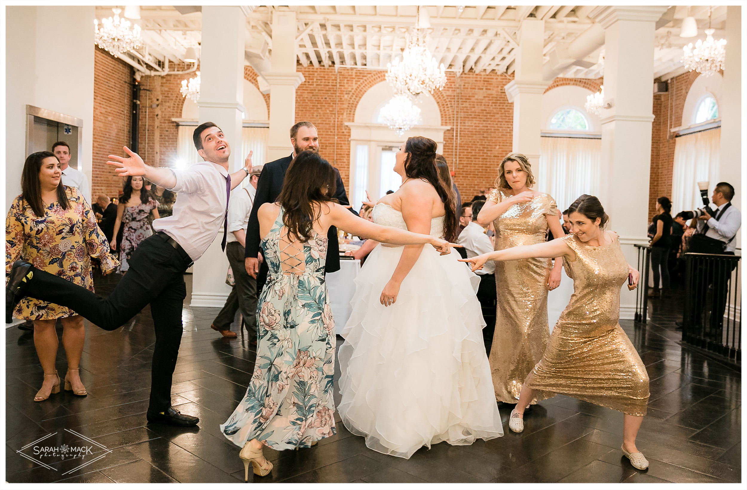 RF-Estate-on-Second-Santa-Ana-Wedding-Photography-52.jpg