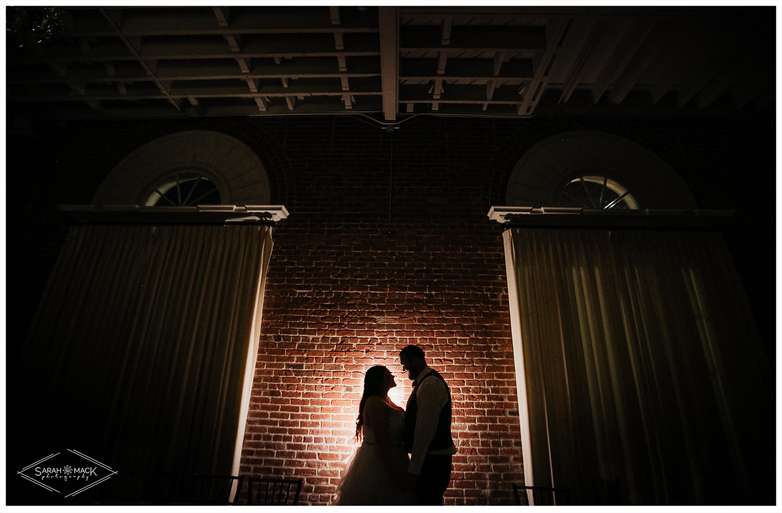 RF-Estate-on-Second-Santa-Ana-Wedding-Photography-57.jpg
