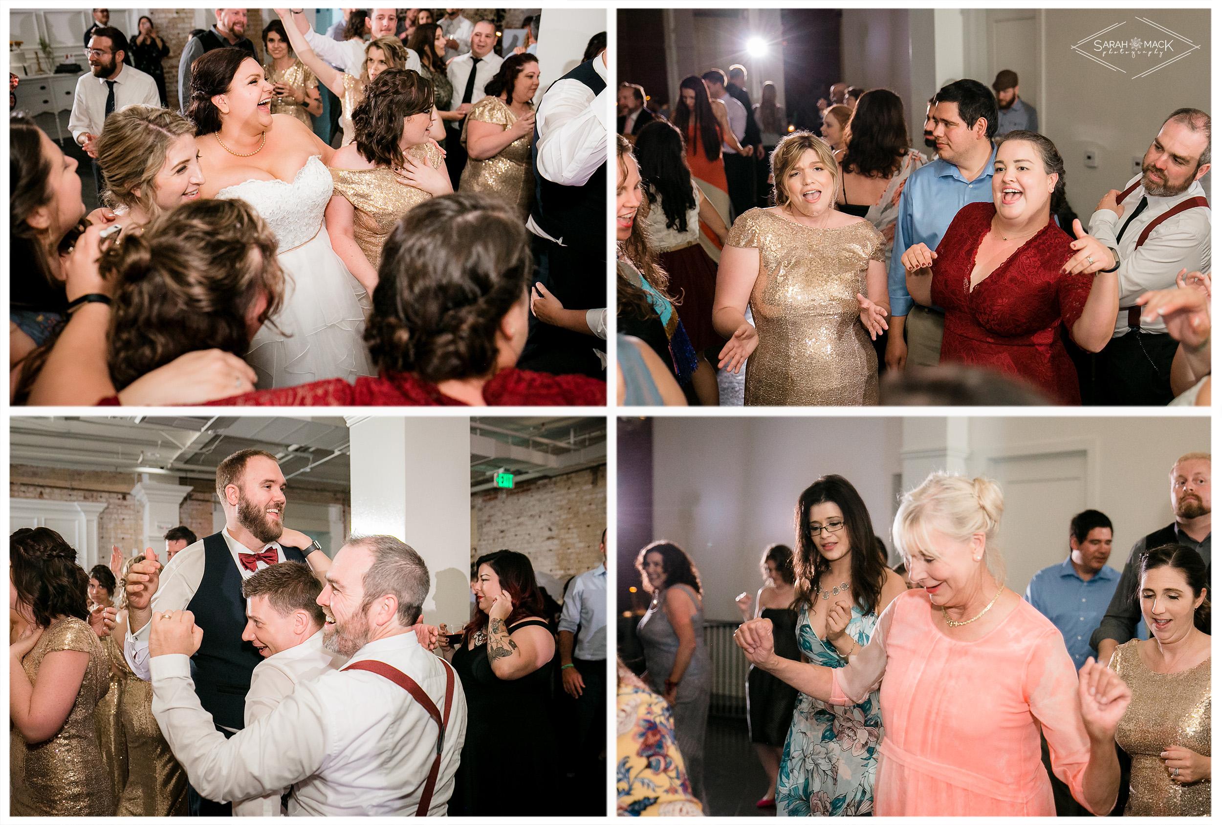 RF-Estate-on-Second-Santa-Ana-Wedding-Photography-56.jpg