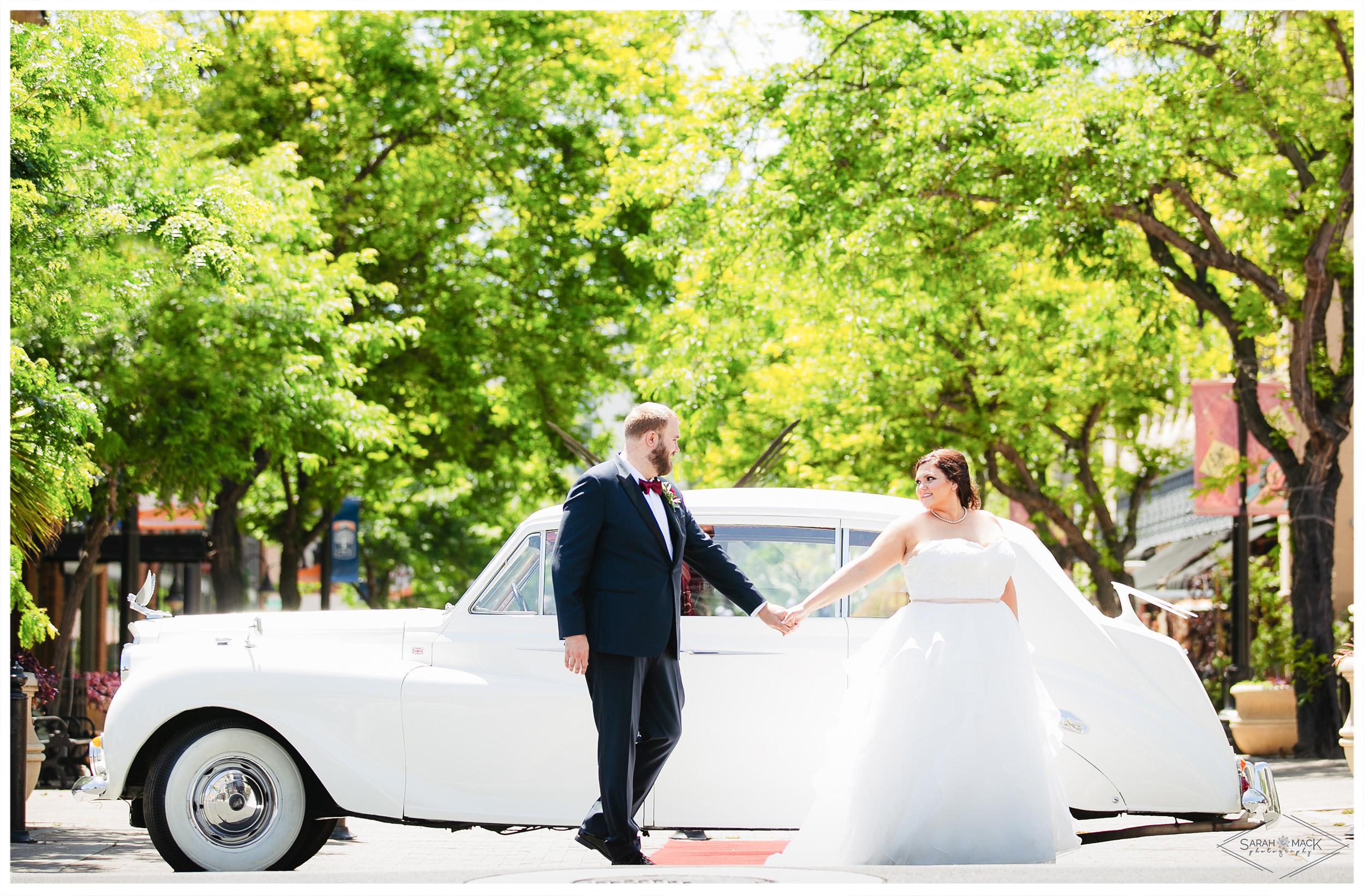 RF-Estate-on-Second-Santa-Ana-Wedding-Photography-24.jpg