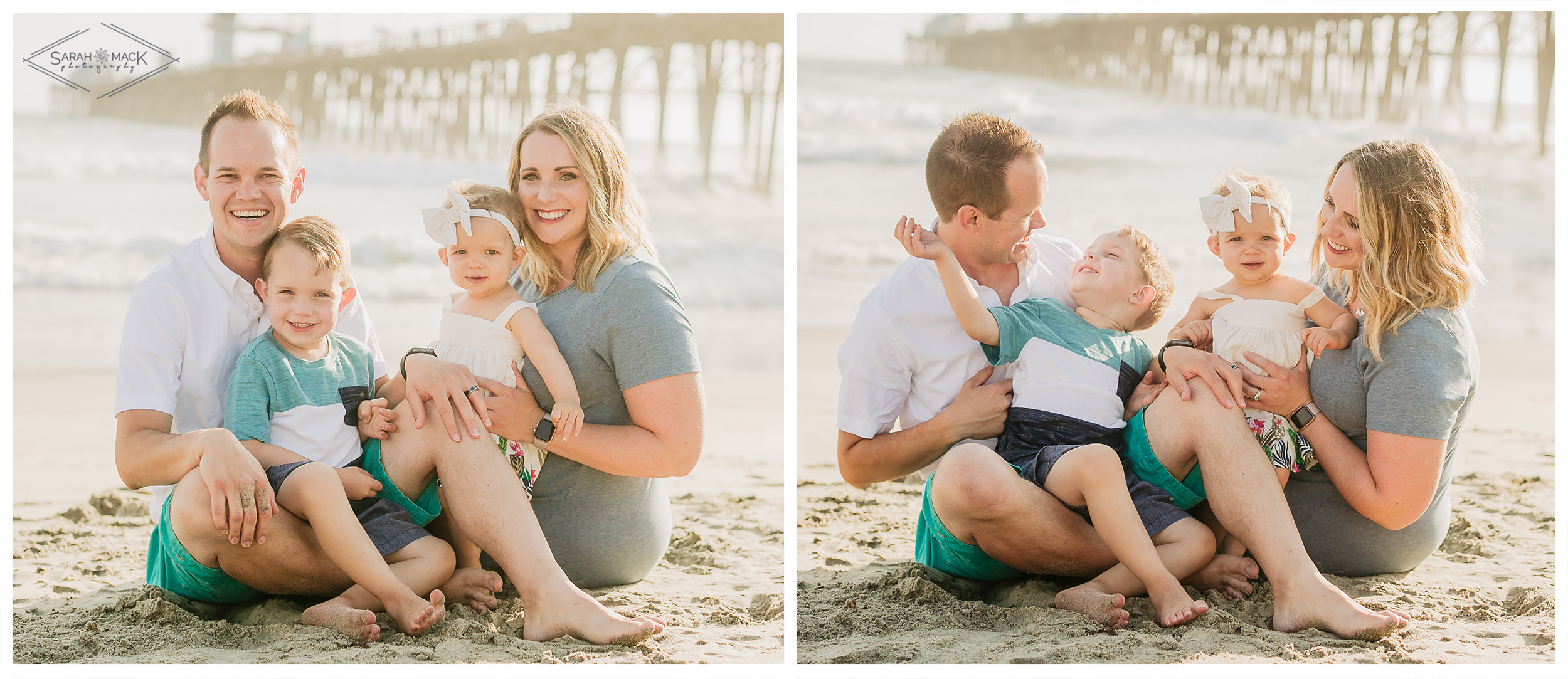 BP-Orange-County-Family-Photography-Oceanside-Pier-2.jpg