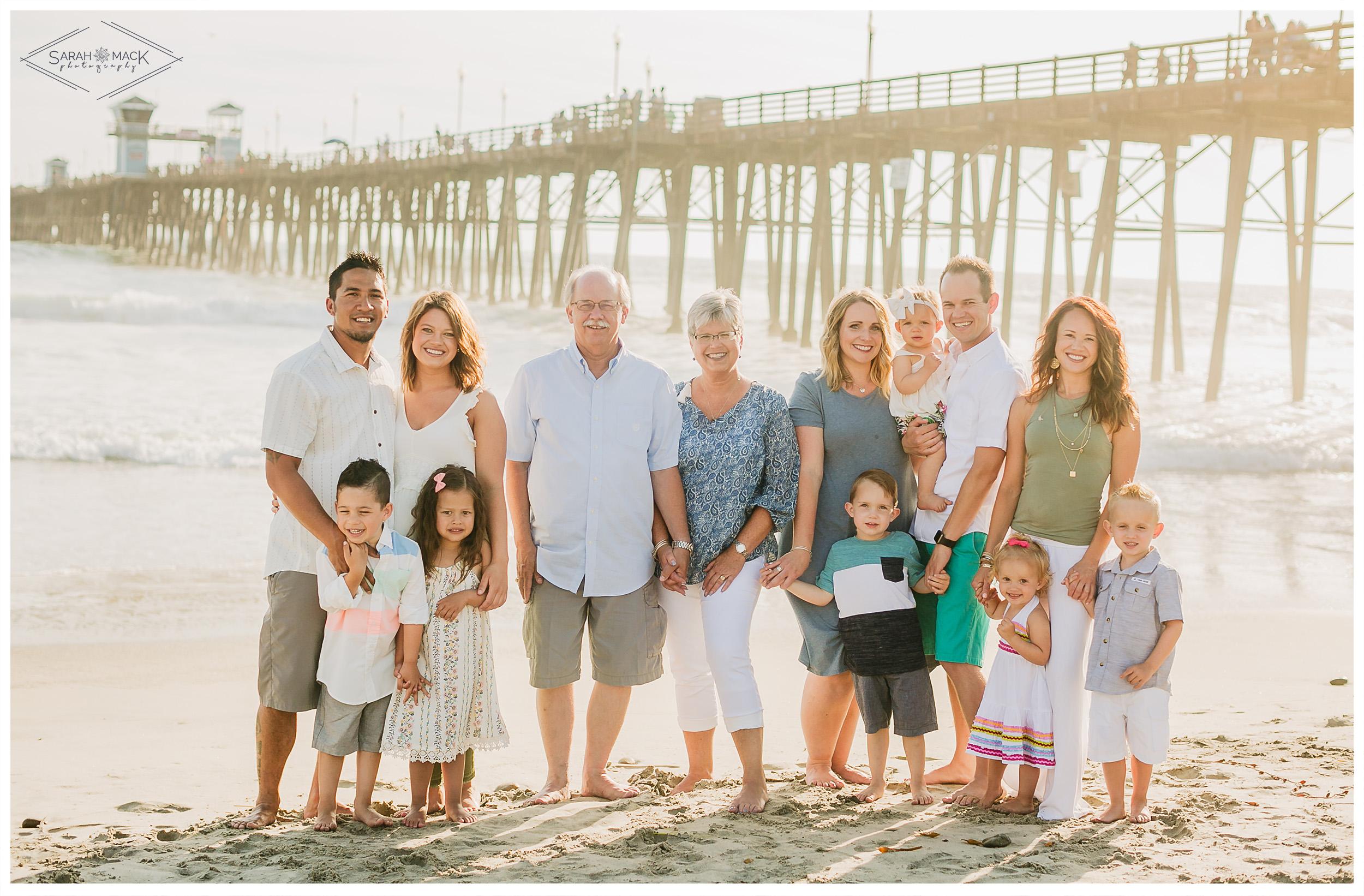 BP-Orange-County-Family-Photography-Oceanside-Pier-1.jpg