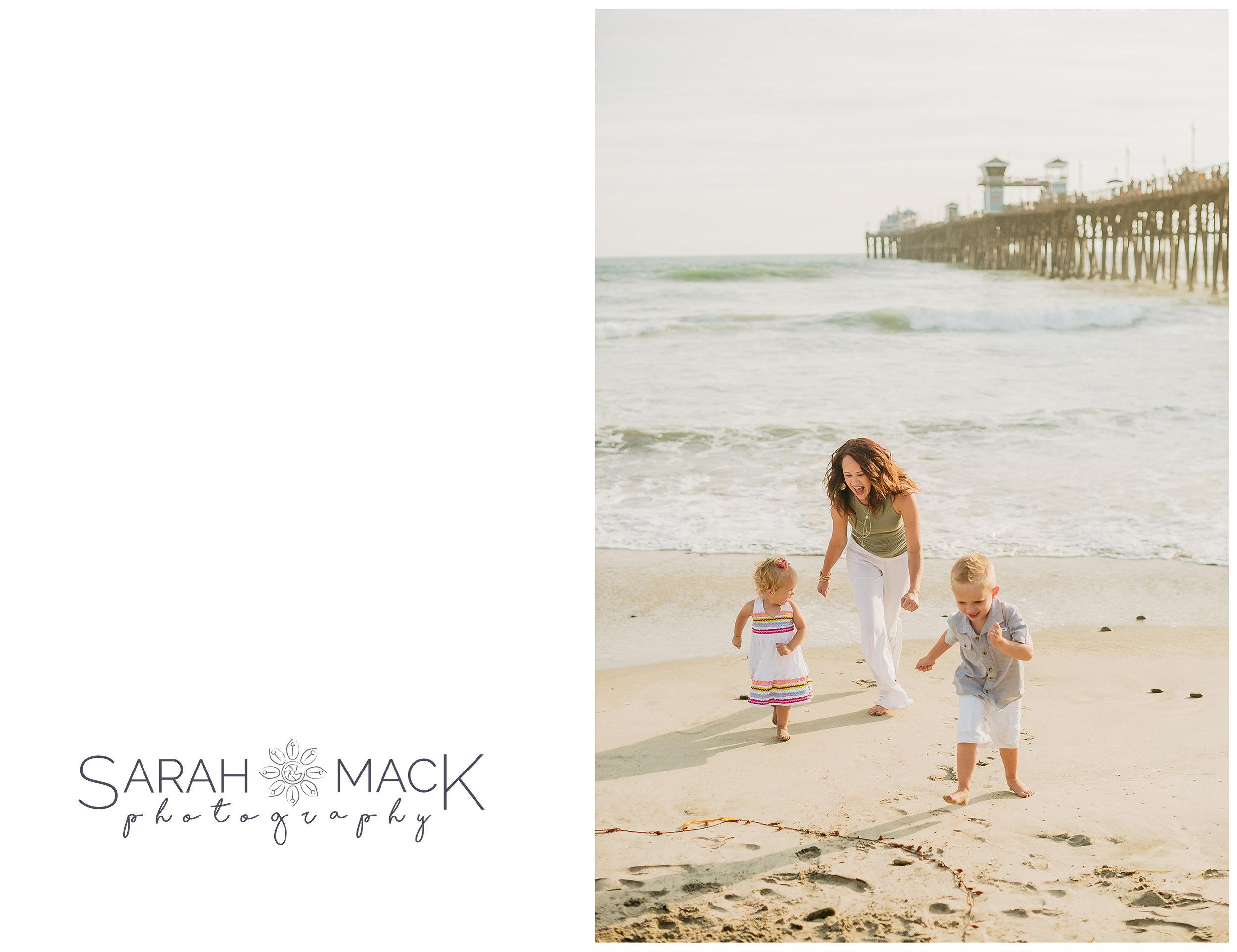 BP-Orange-County-Family-Photography-Oceanside-Pier-4.jpg