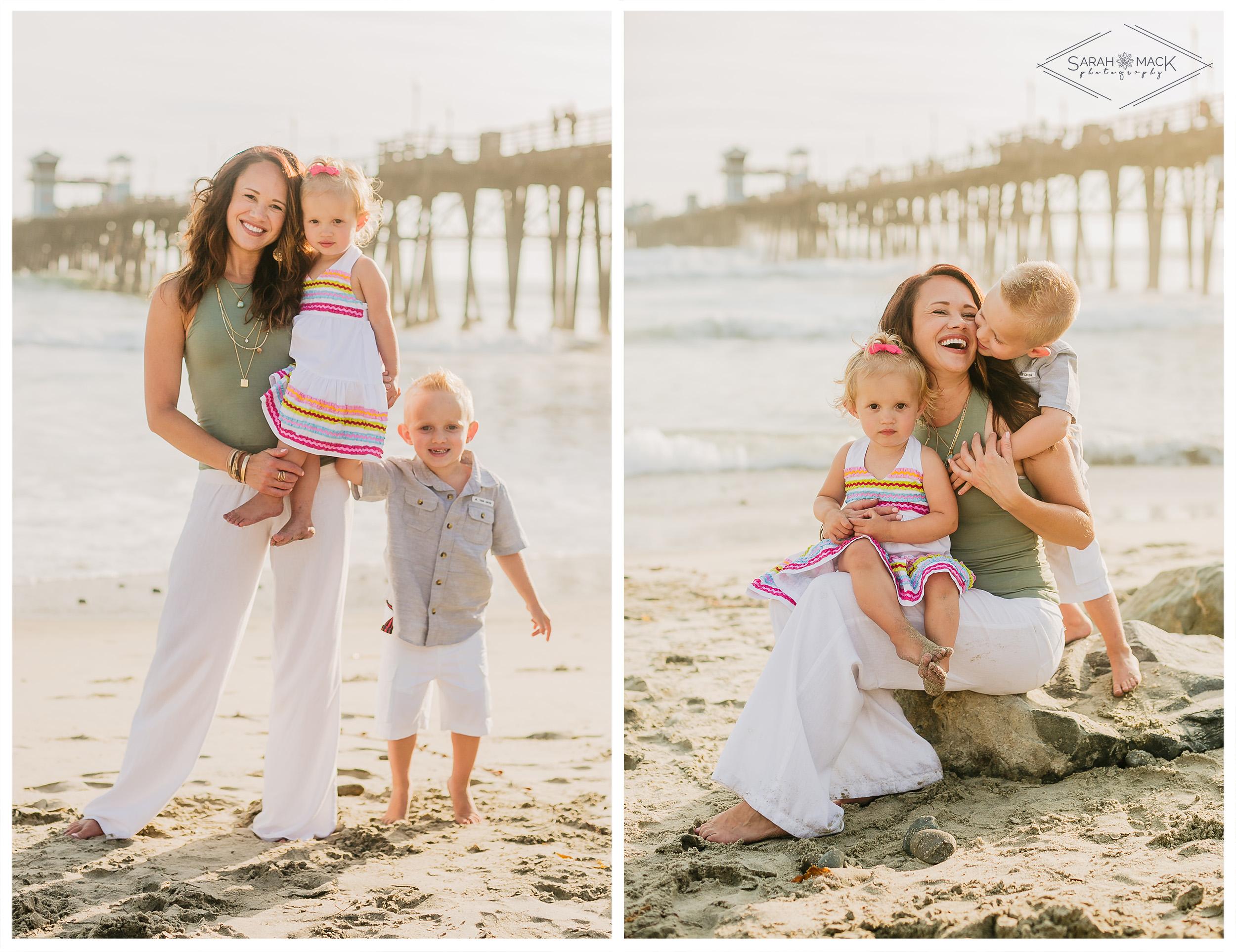 BP-Orange-County-Family-Photography-Oceanside-Pier-3.jpg