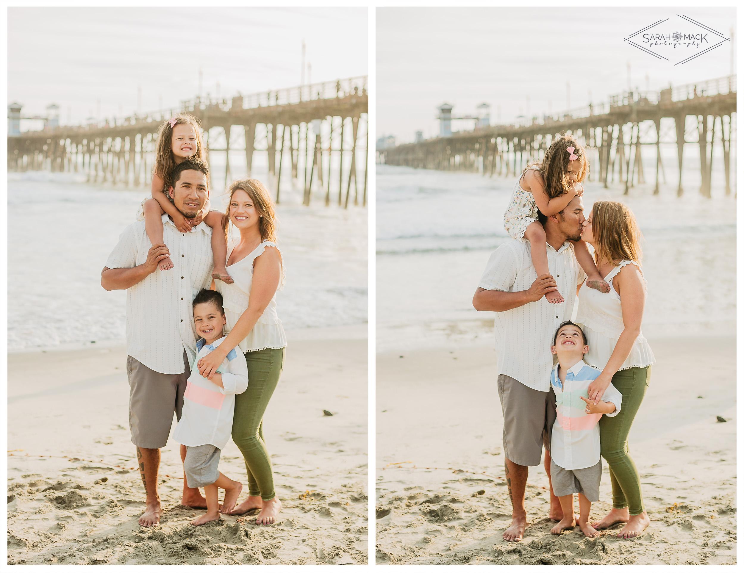 BP-Orange-County-Family-Photography-Oceanside-Pier-5.jpg