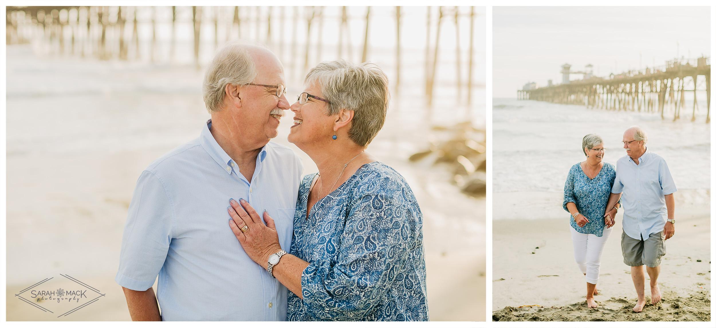 BP-Orange-County-Family-Photography-Oceanside-Pier-6.jpg