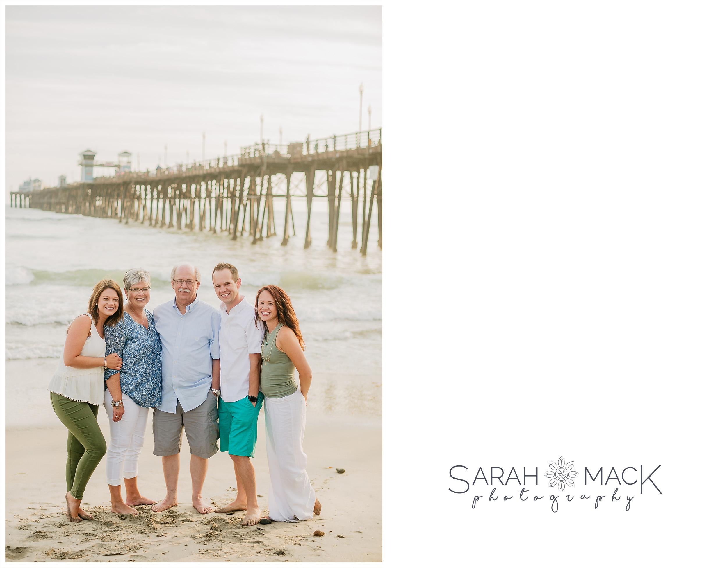 BP-Orange-County-Family-Photography-Oceanside-Pier-10.jpg