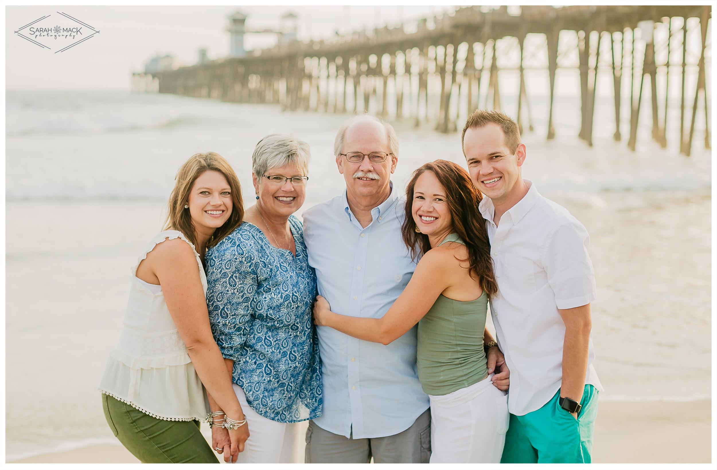BP-Orange-County-Family-Photography-Oceanside-Pier-11.jpg
