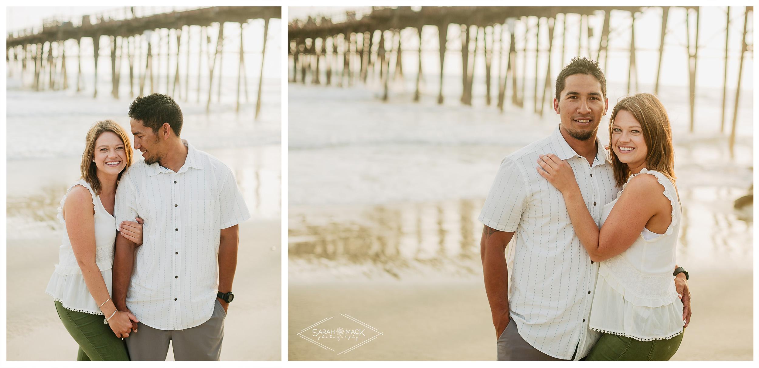 BP-Orange-County-Family-Photography-Oceanside-Pier-12.jpg