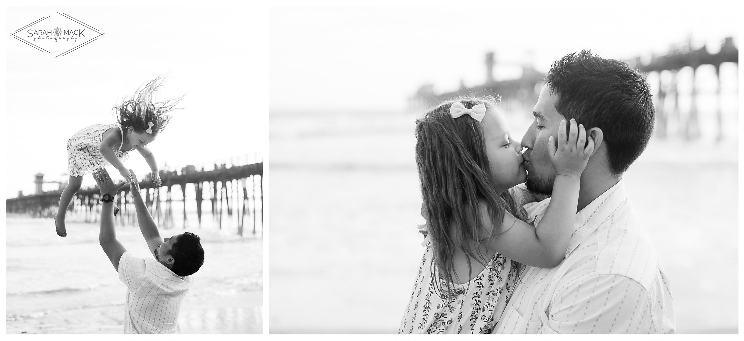 BP-Orange-County-Family-Photography-Oceanside-Pier-13.jpg