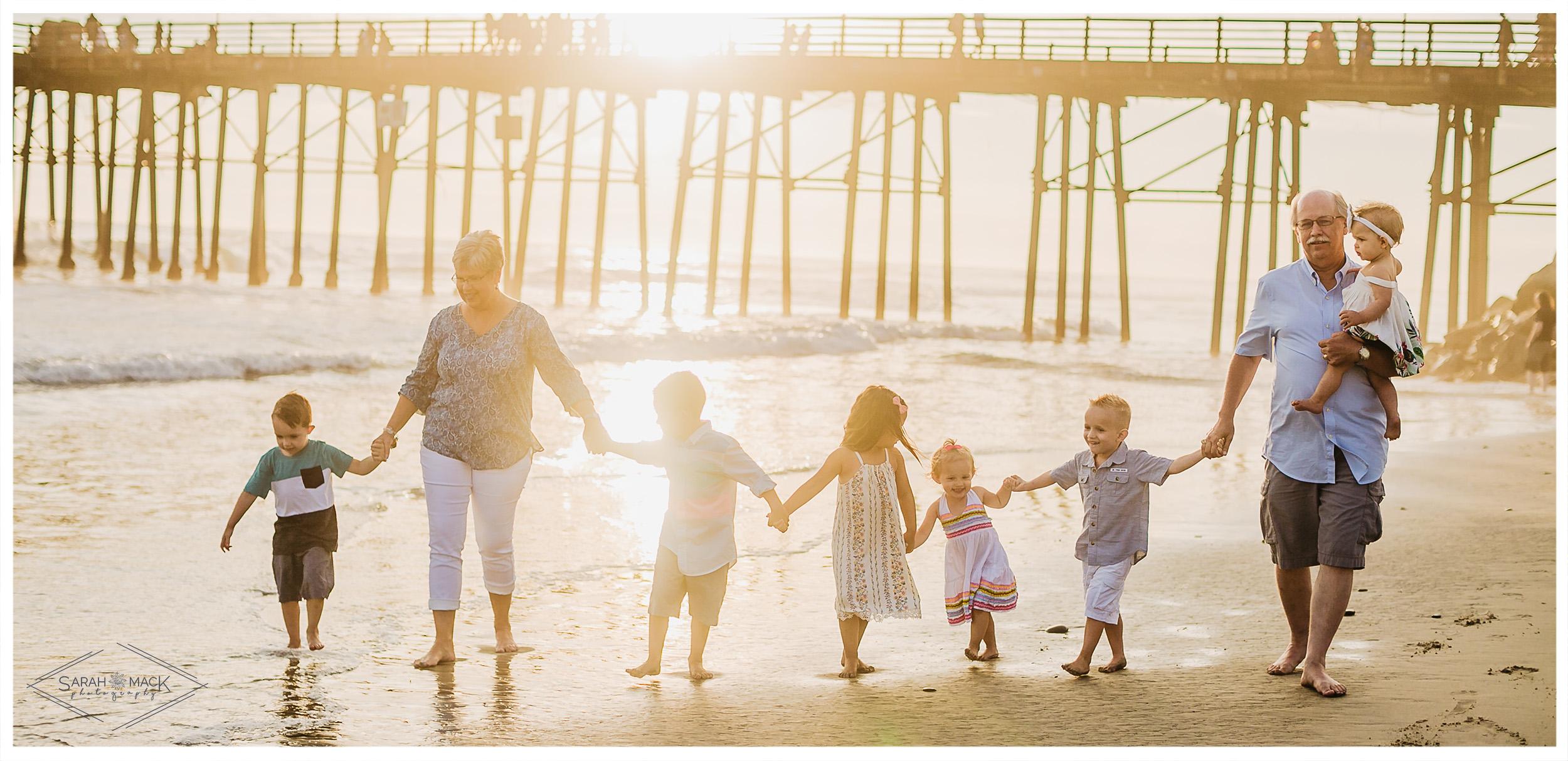 BP-Orange-County-Family-Photography-Oceanside-Pier-14.jpg