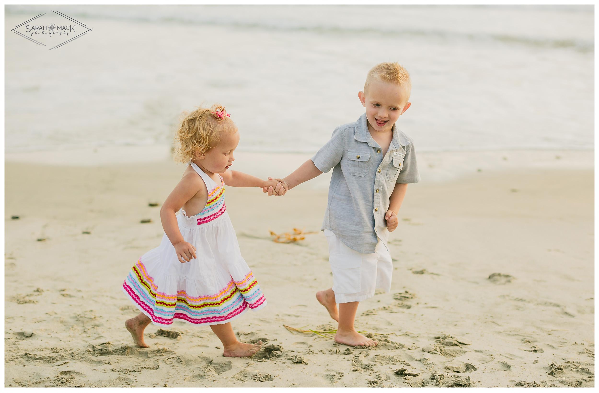 BP-Orange-County-Family-Photography-Oceanside-Pier-15.jpg