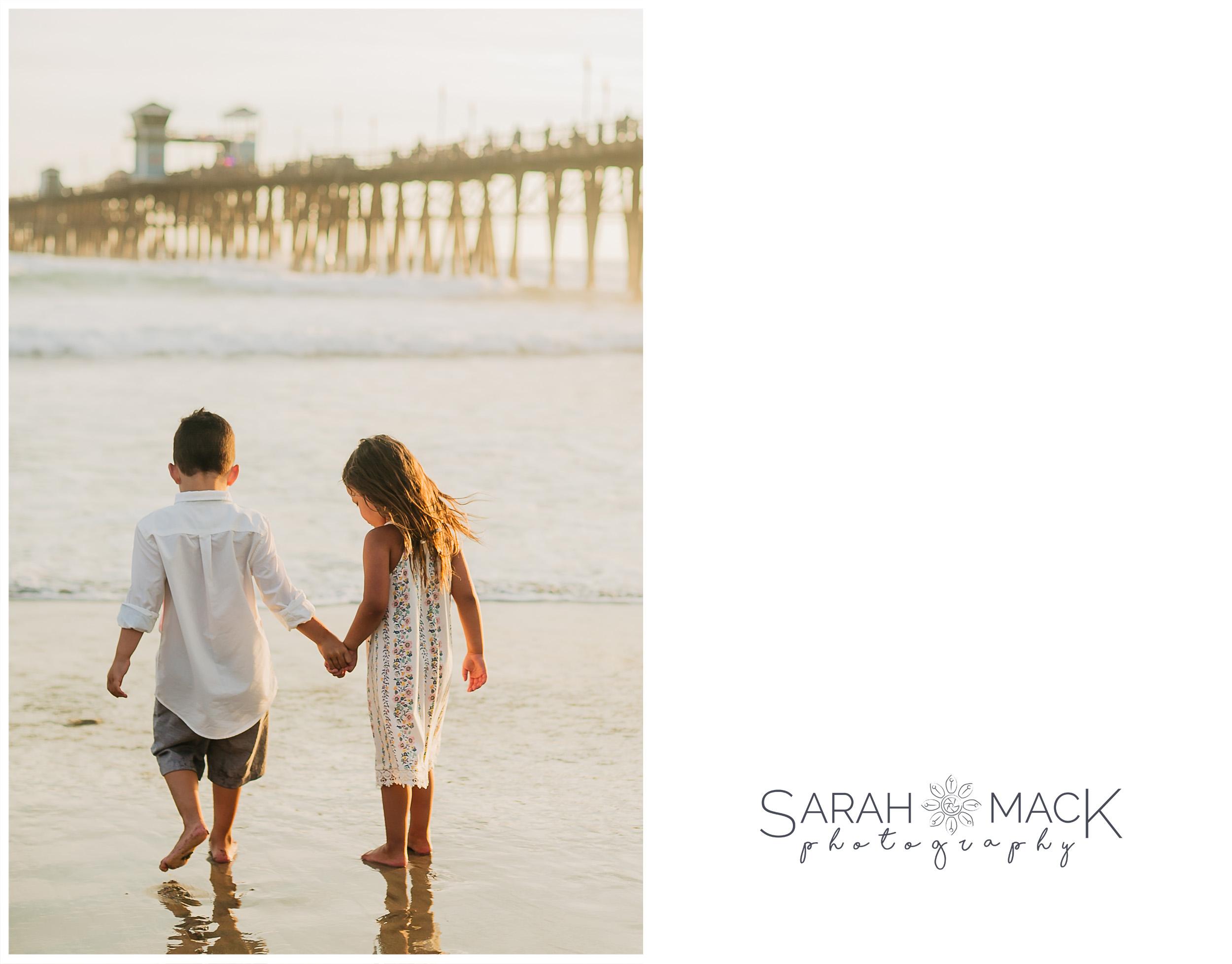 BP-Orange-County-Family-Photography-Oceanside-Pier-16.jpg