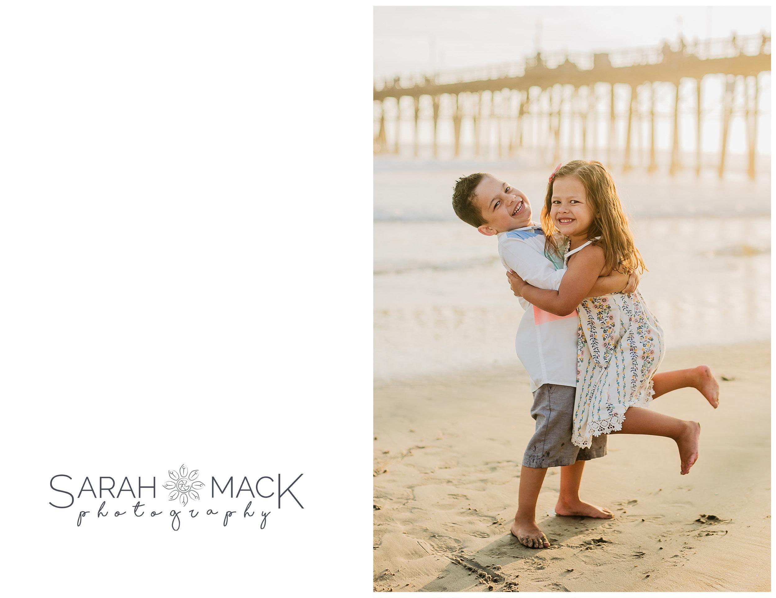 BP-Orange-County-Family-Photography-Oceanside-Pier-17.jpg