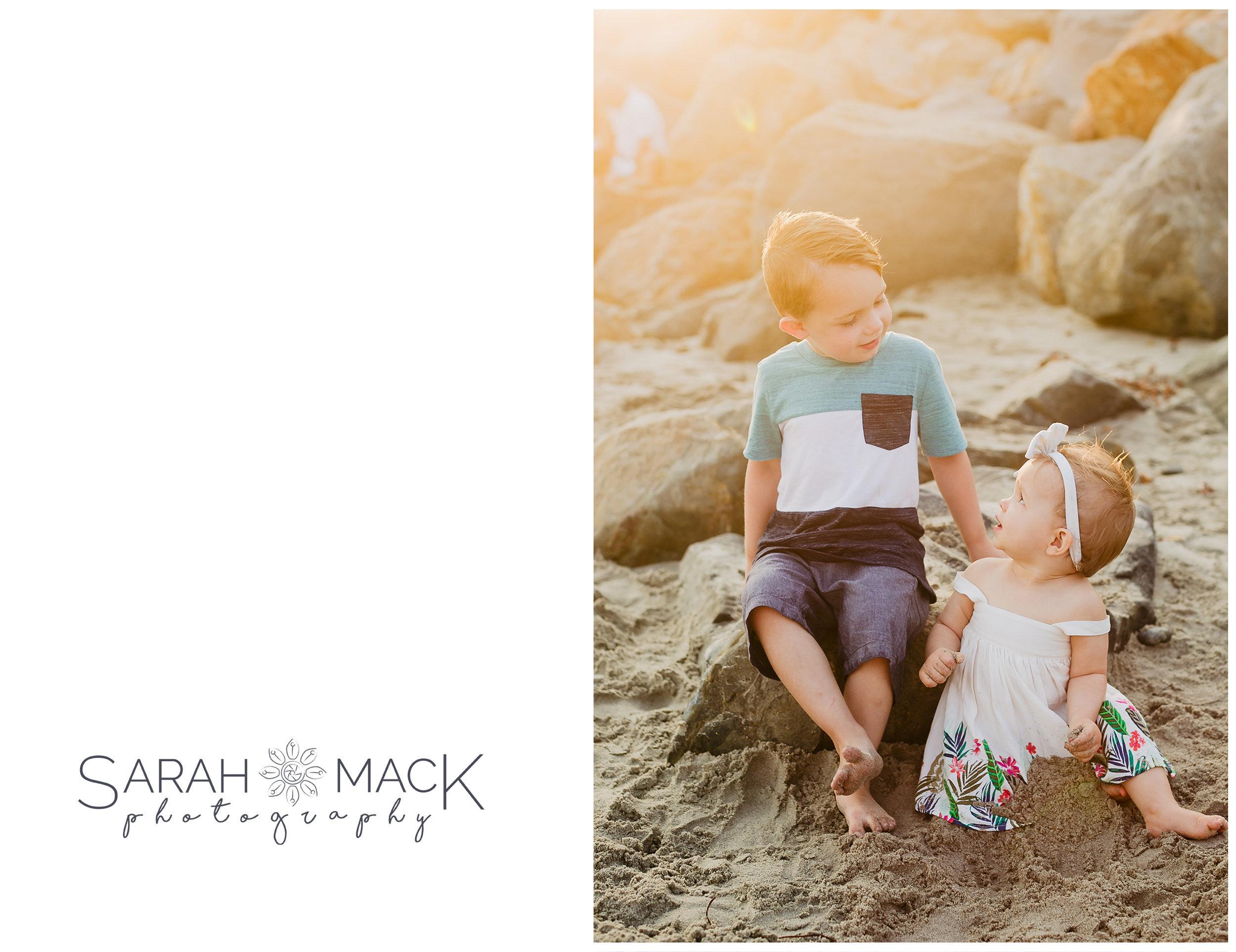 BP-Orange-County-Family-Photography-Oceanside-Pier-18.jpg