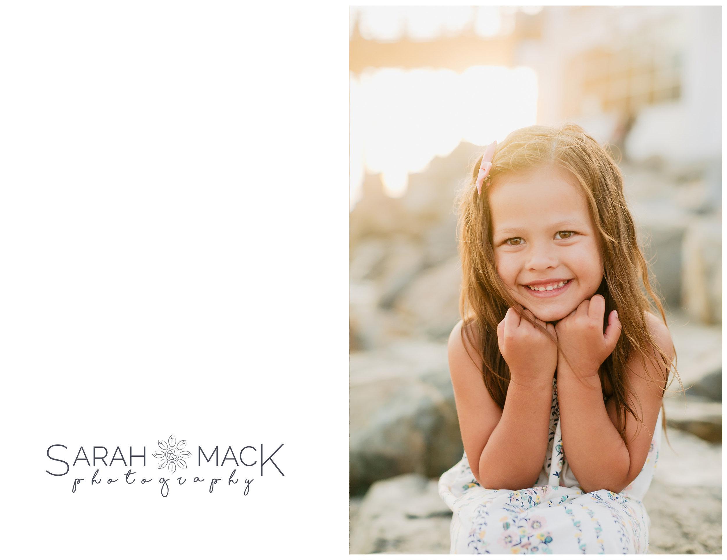 BP-Orange-County-Family-Photography-Oceanside-Pier-20.jpg