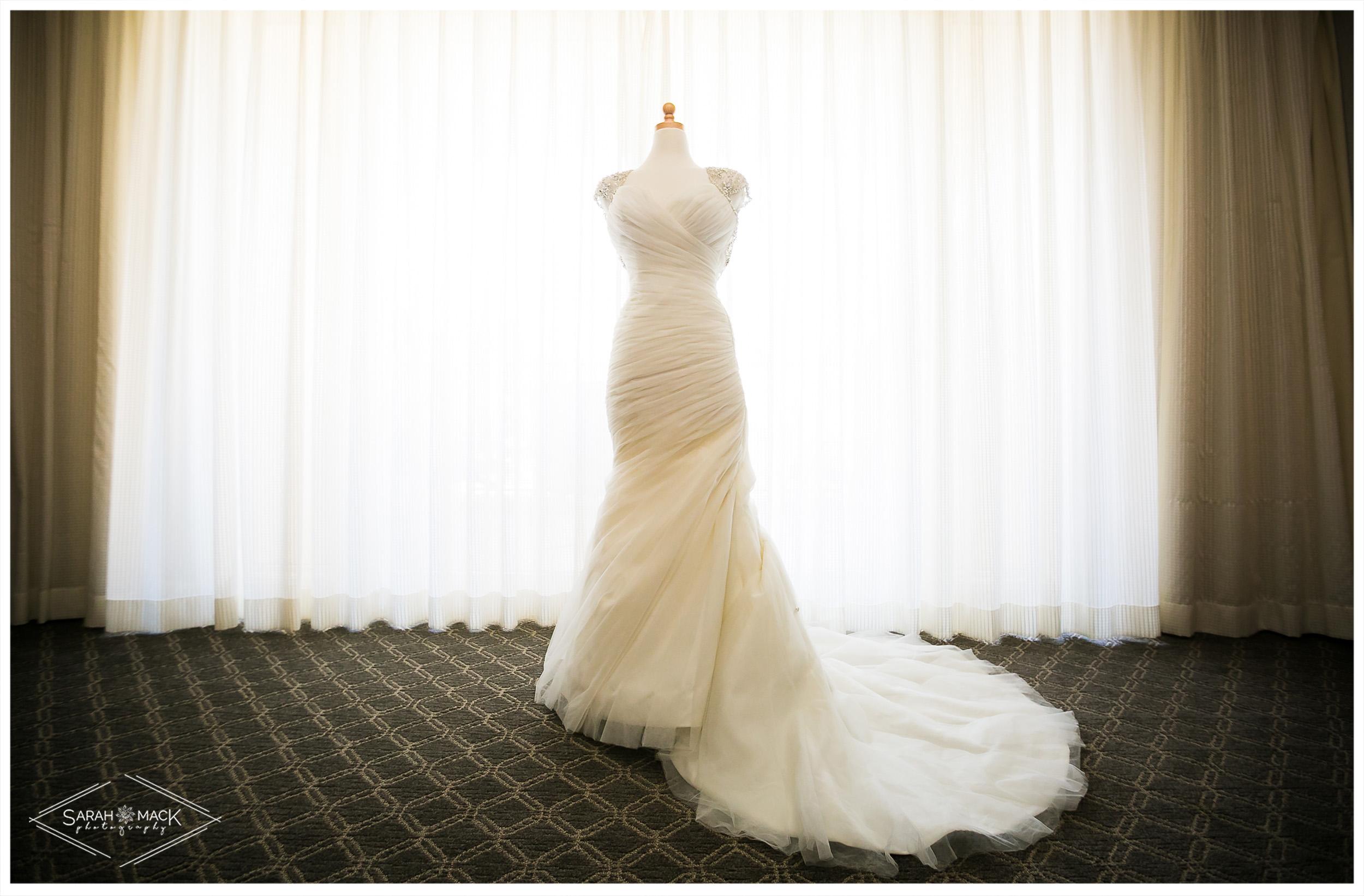 MC-Hyatt-Huntington-Beach-Wedding-Photography-1.jpg