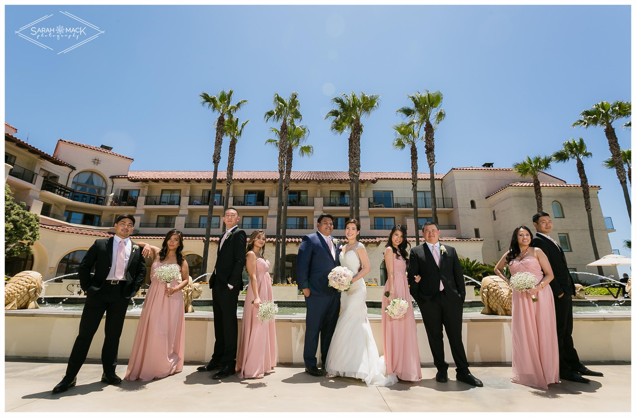 MC-Hyatt-Huntington-Beach-Wedding-Photography-31.jpg