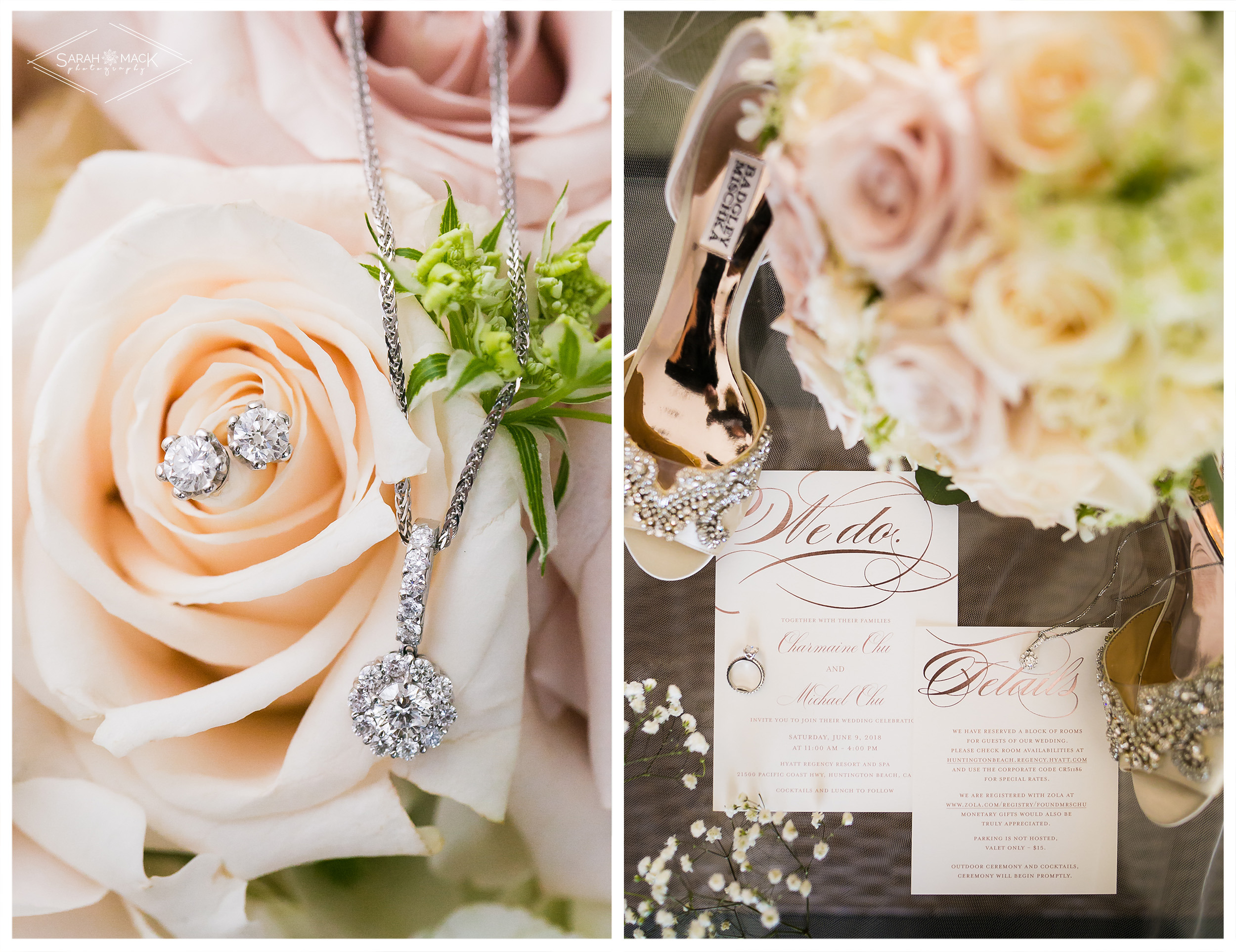 MC-Hyatt-Huntington-Beach-Wedding-Photography-2.jpg