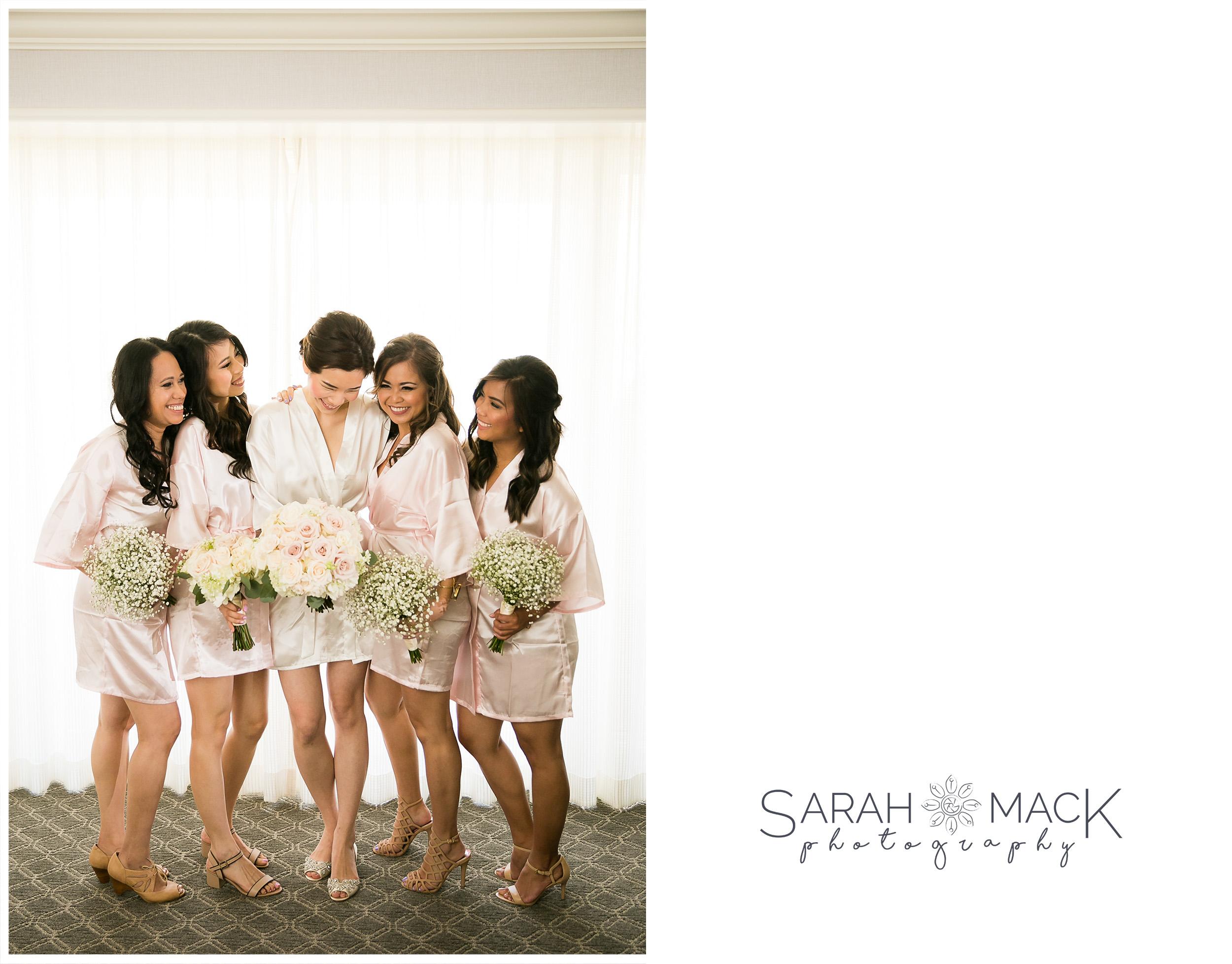 MC-Hyatt-Huntington-Beach-Wedding-Photography-4.jpg