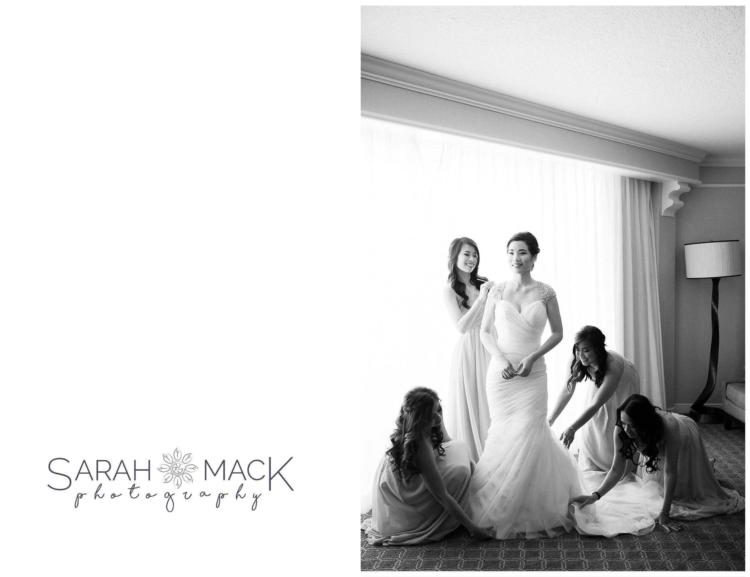MC-Hyatt-Huntington-Beach-Wedding-Photography-5.jpg