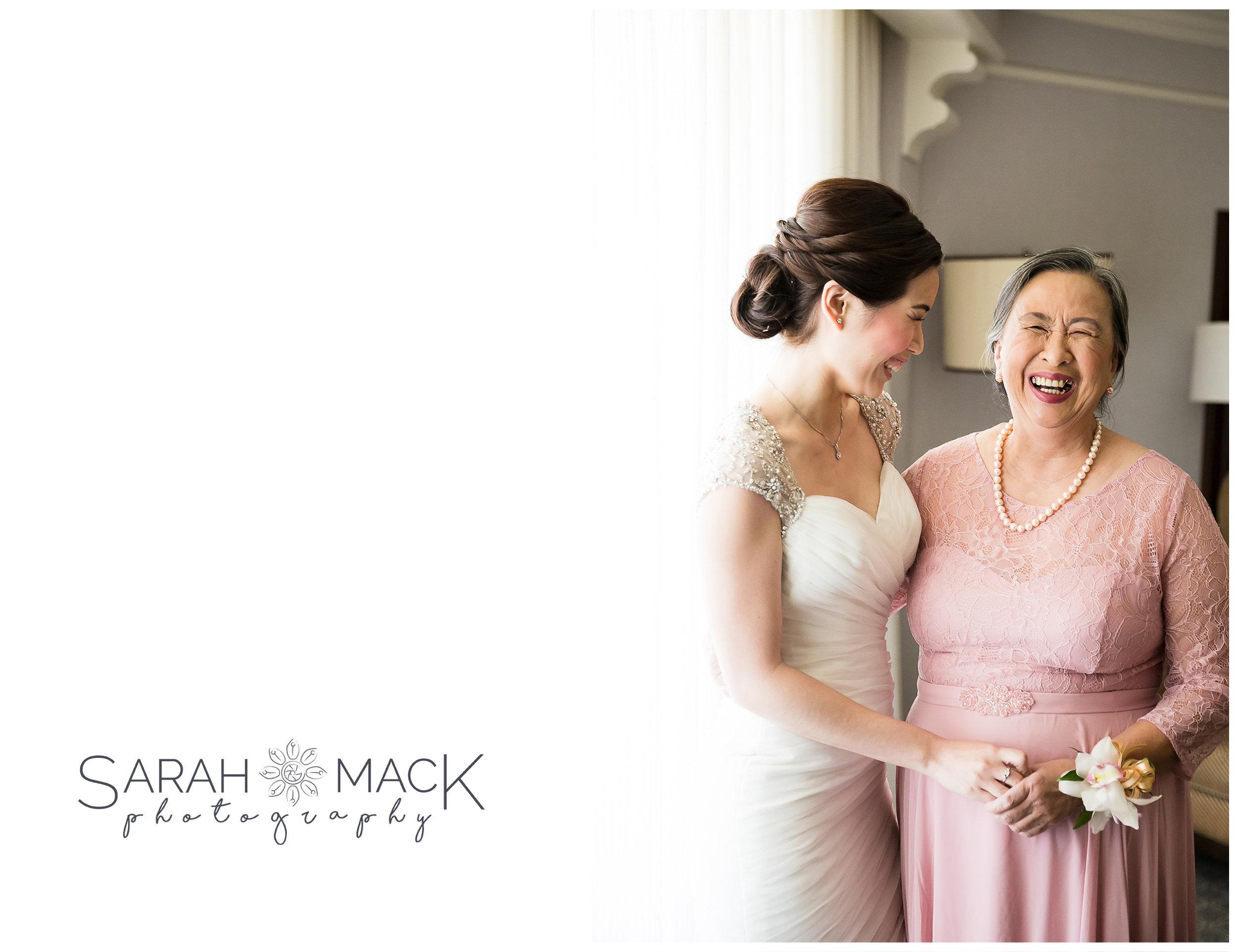 MC-Hyatt-Huntington-Beach-Wedding-Photography-8.jpg