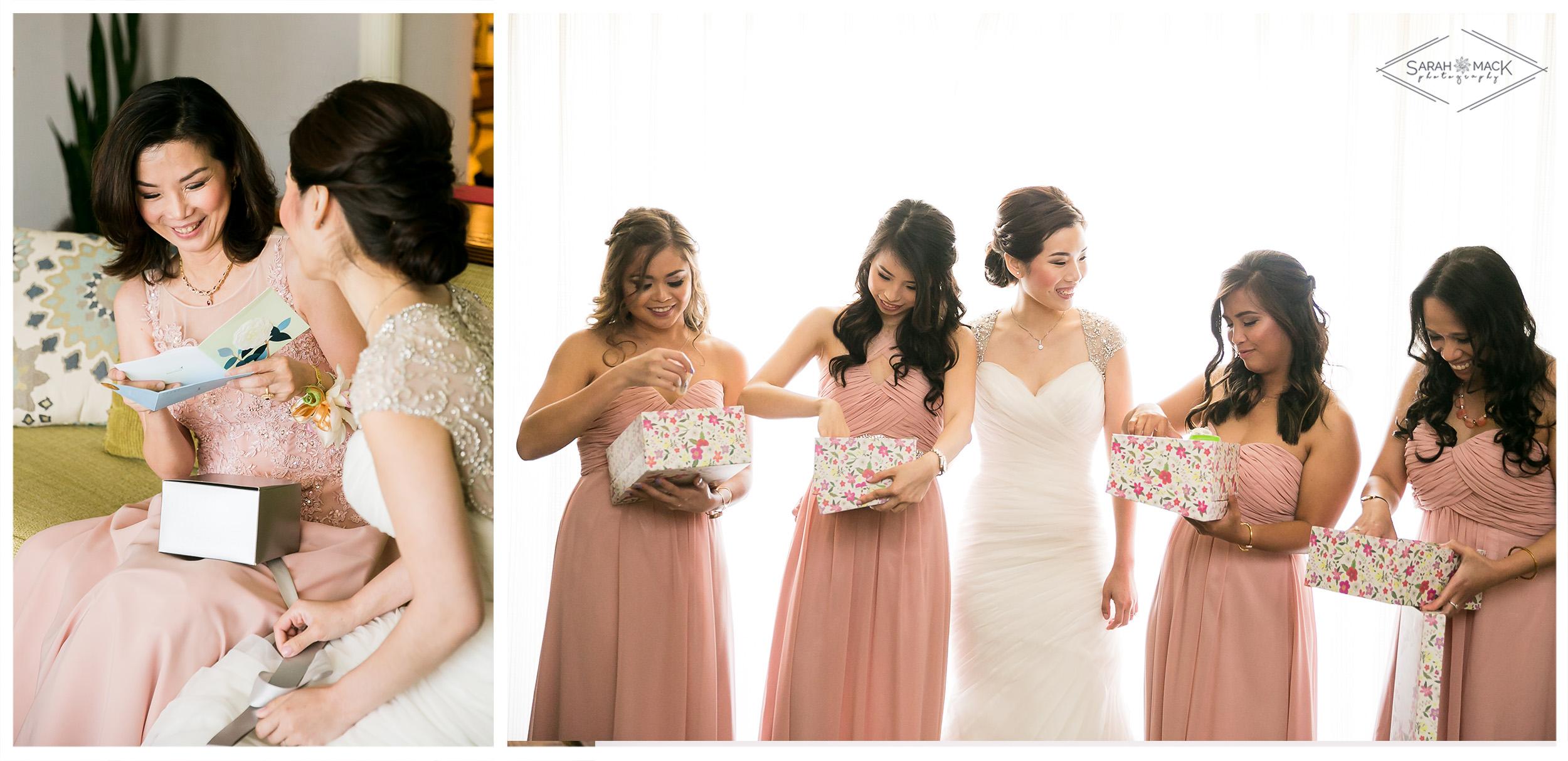 MC-Hyatt-Huntington-Beach-Wedding-Photography-9.jpg