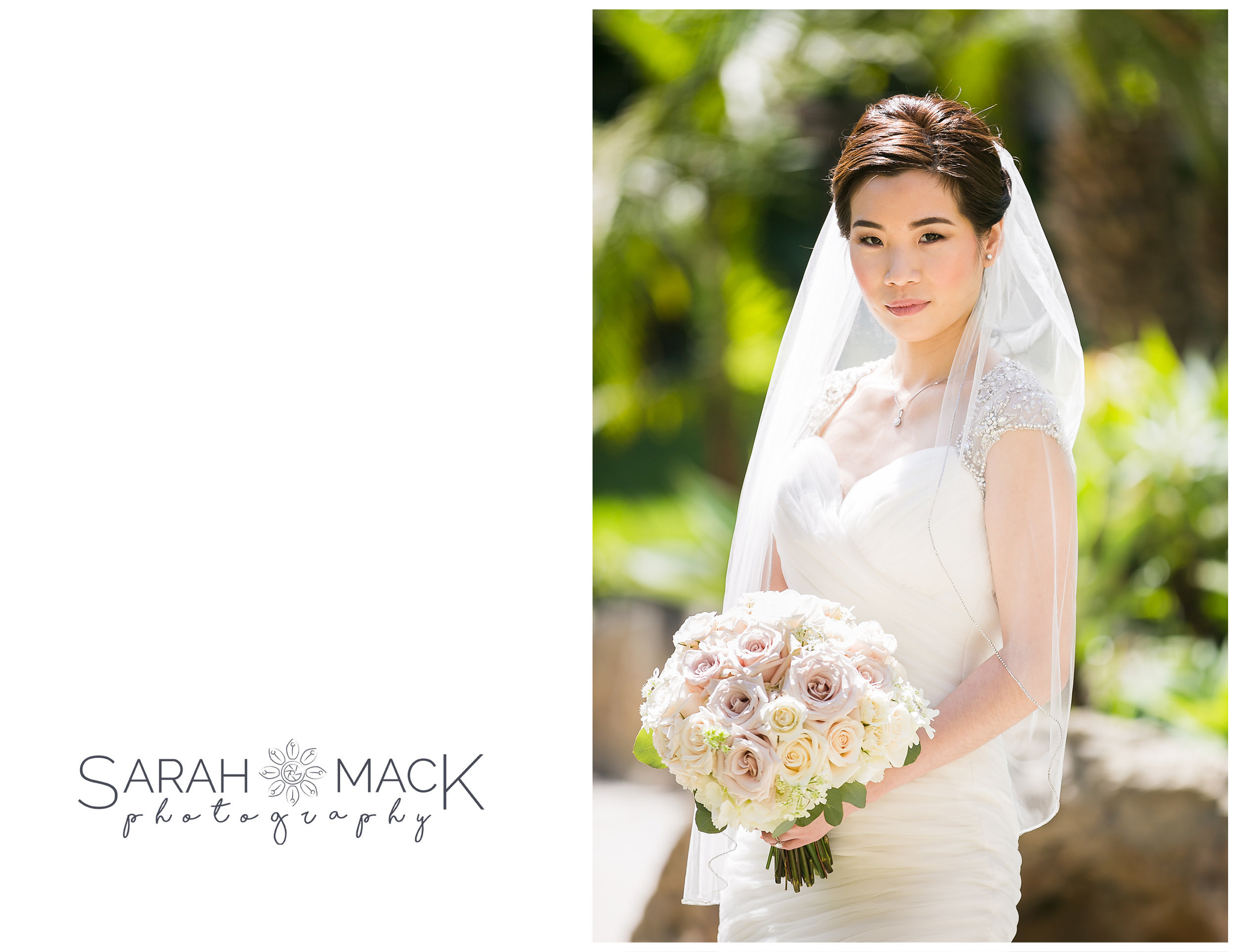 MC-Hyatt-Huntington-Beach-Wedding-Photography-10.jpg