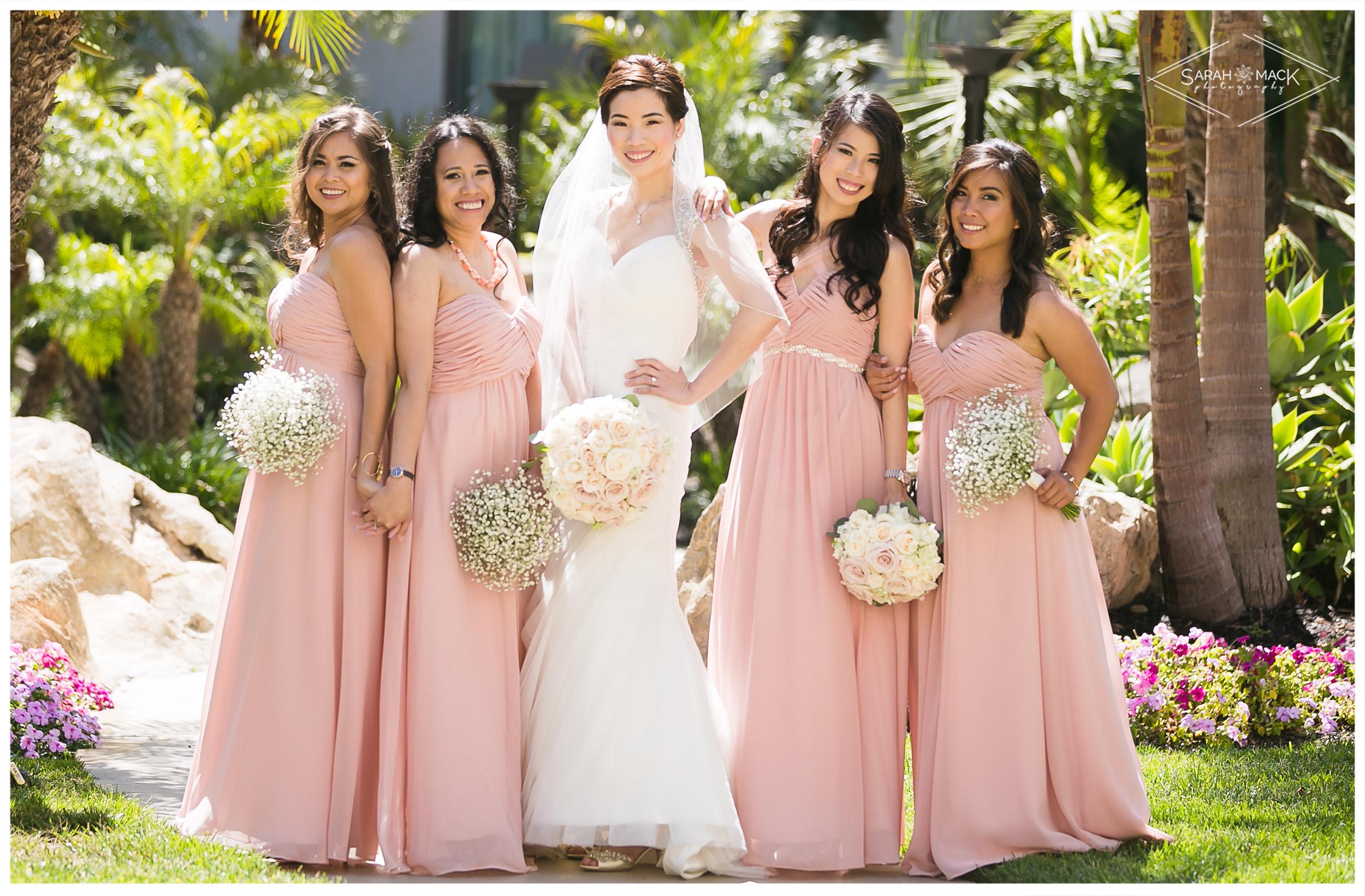 MC-Hyatt-Huntington-Beach-Wedding-Photography-11.jpg