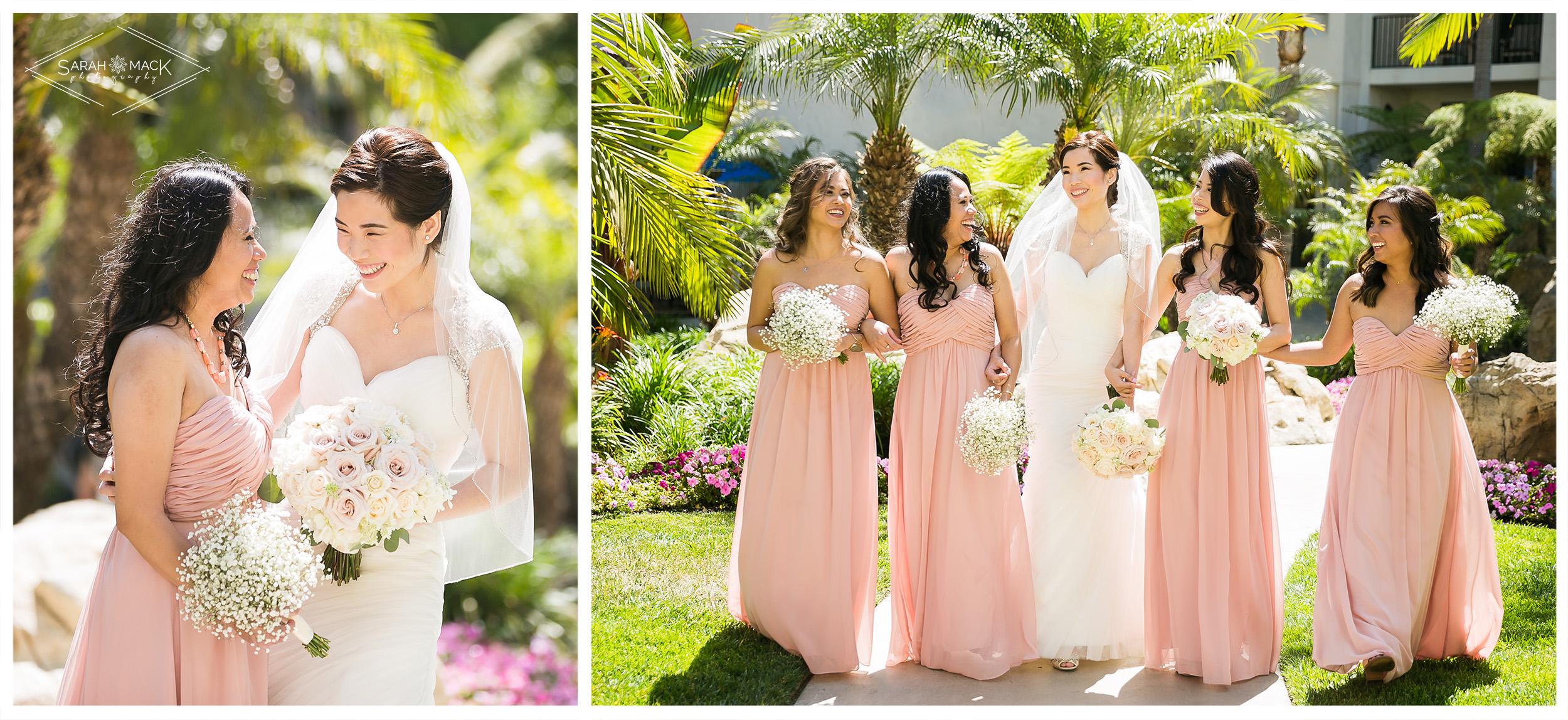 MC-Hyatt-Huntington-Beach-Wedding-Photography-12.jpg