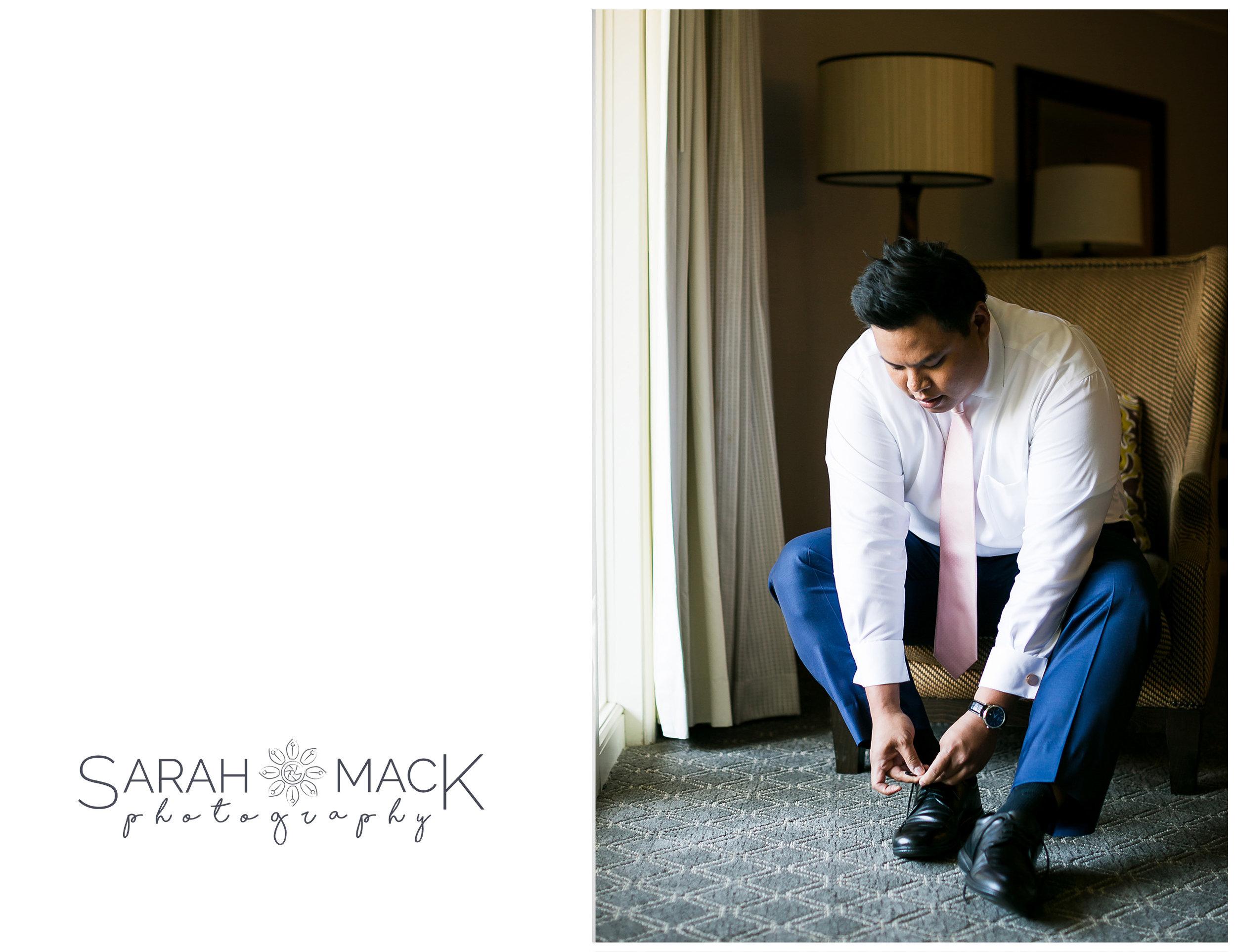MC-Hyatt-Huntington-Beach-Wedding-Photography-15.jpg