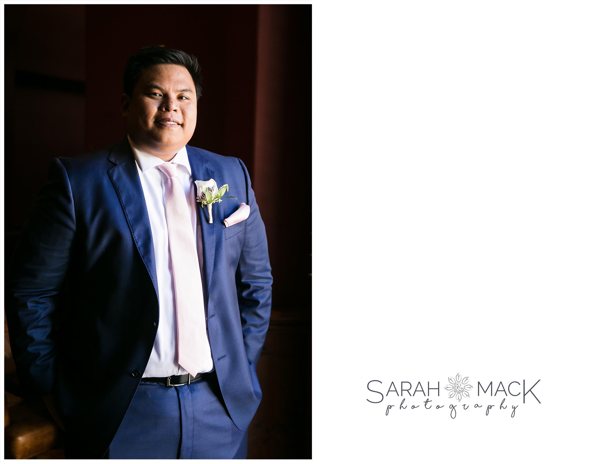 MC-Hyatt-Huntington-Beach-Wedding-Photography-17.jpg